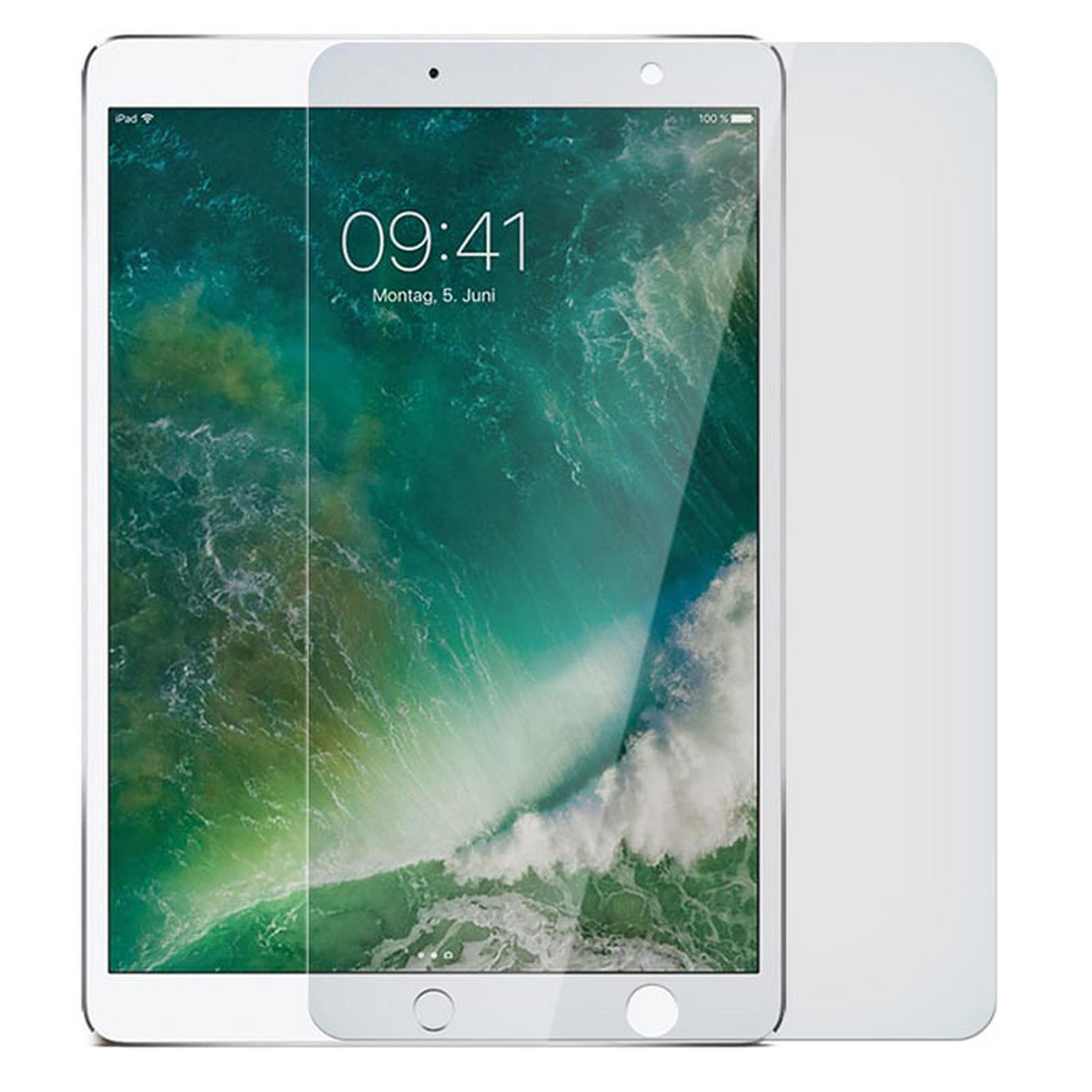 "Akashi Verre Trempé Premium iPad Pro 10.5"""