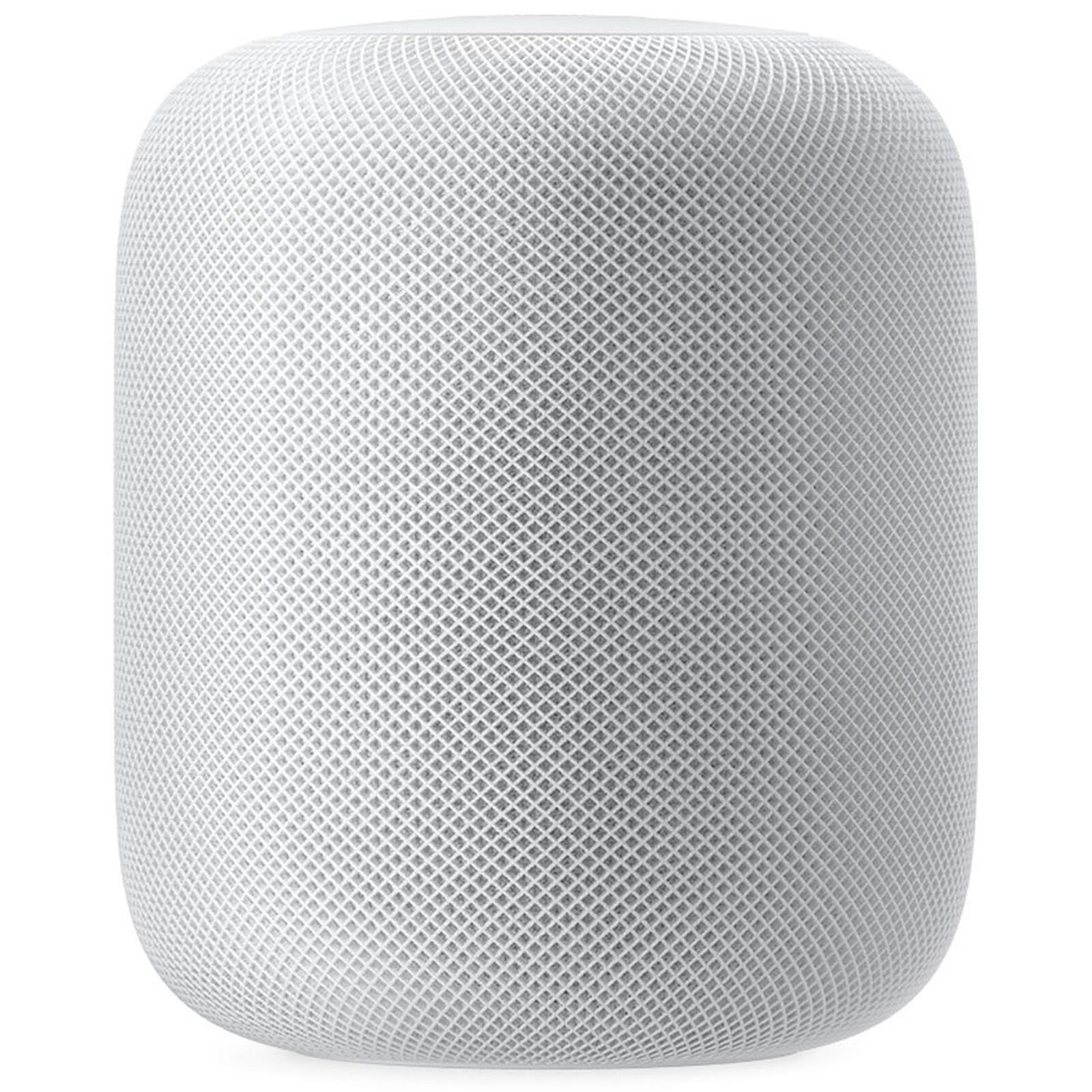 Apple HomePod Blanco
