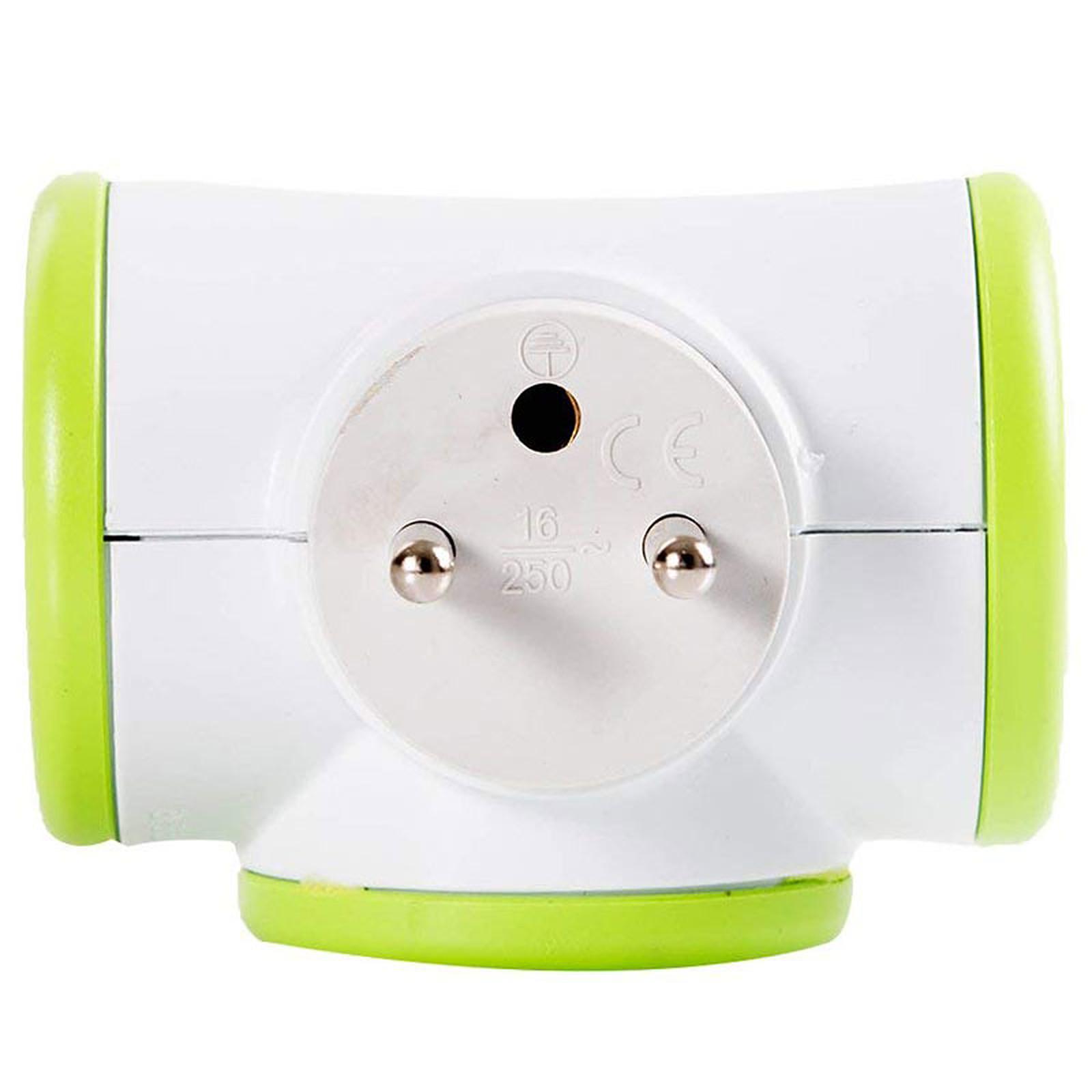 Watt&Co Triplite (vert)
