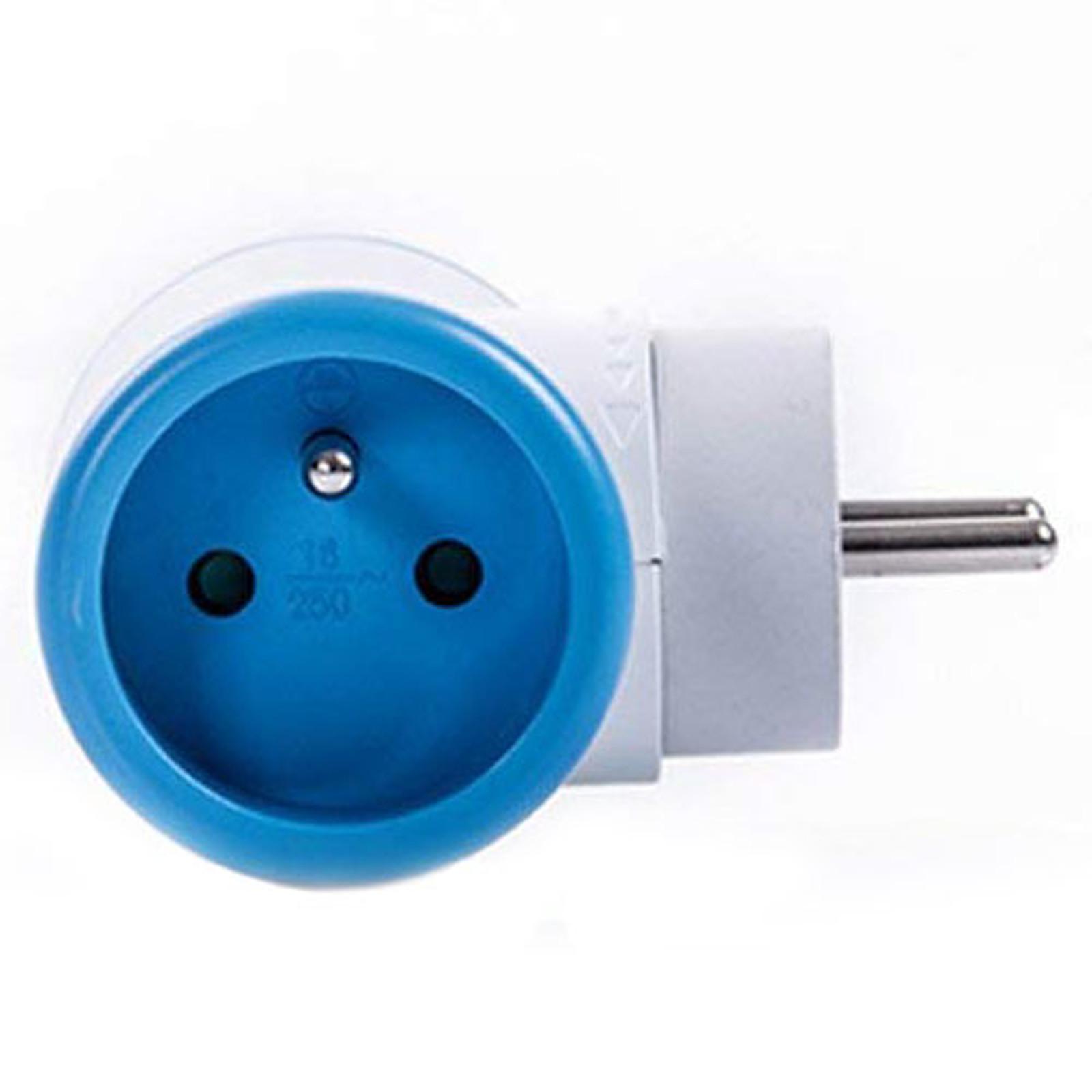 Watt&Co Biplite (Azul)