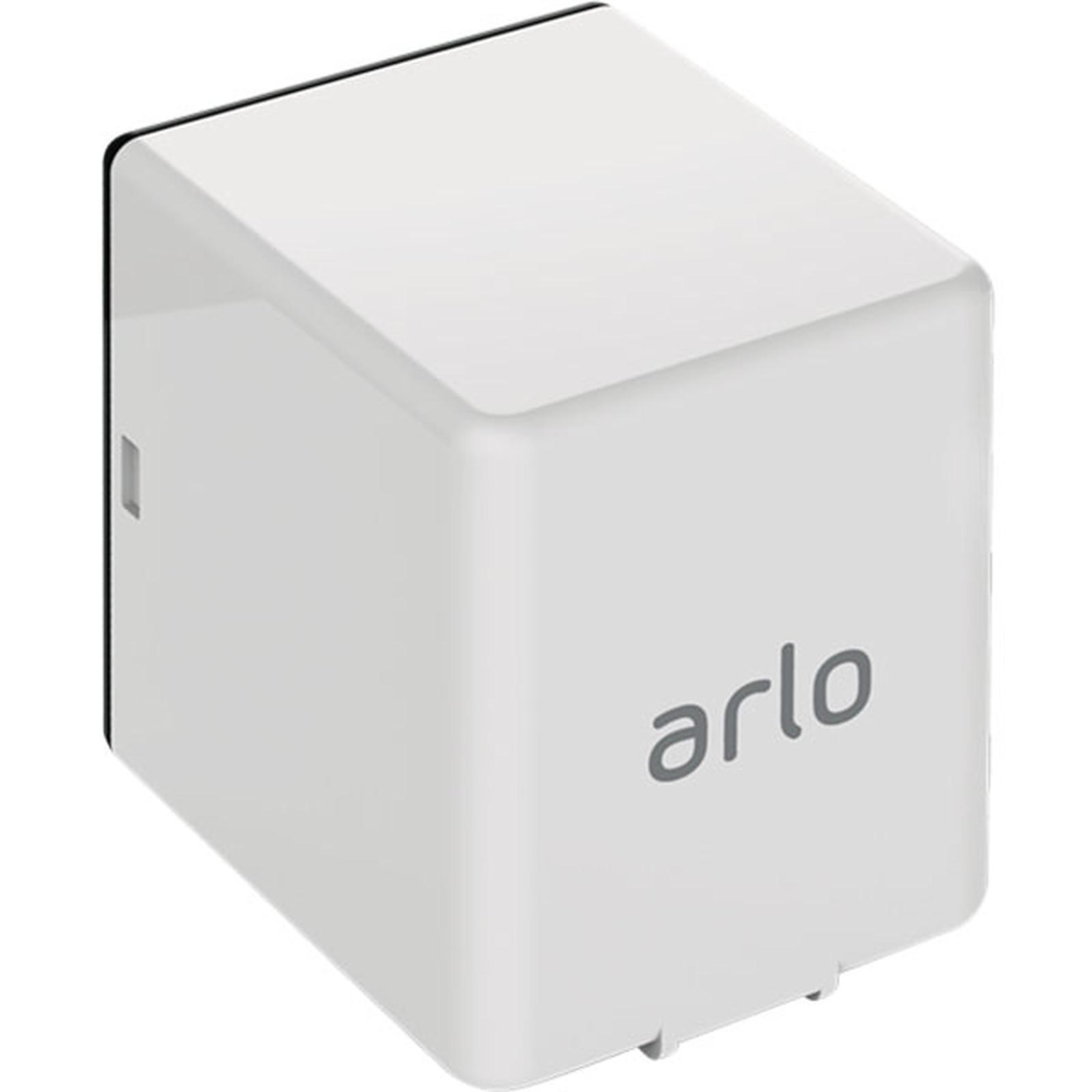 Batterie pour Arlo Go VMA4410-10000S avec le code SECURE20