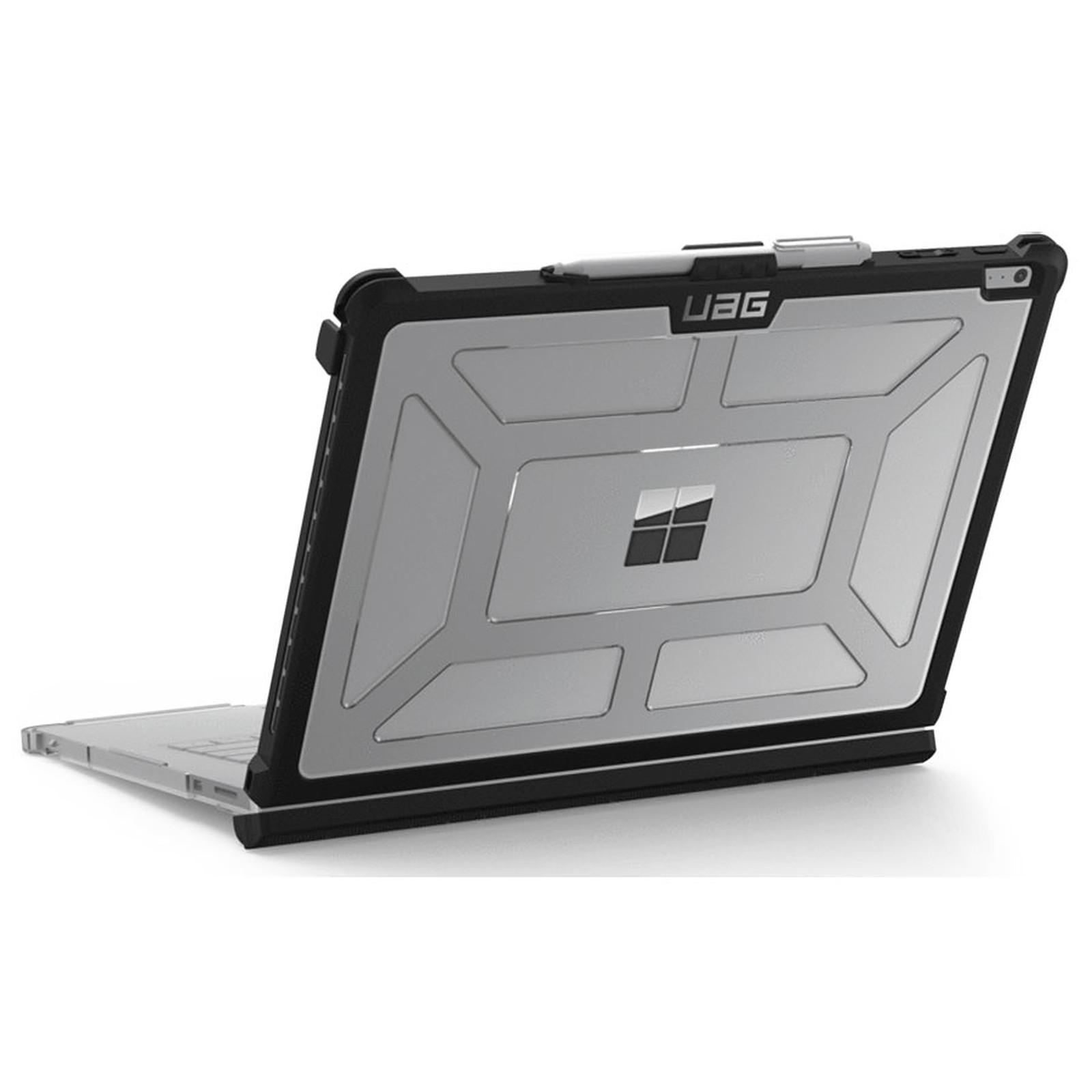 UAG Plasma Surface Book 2