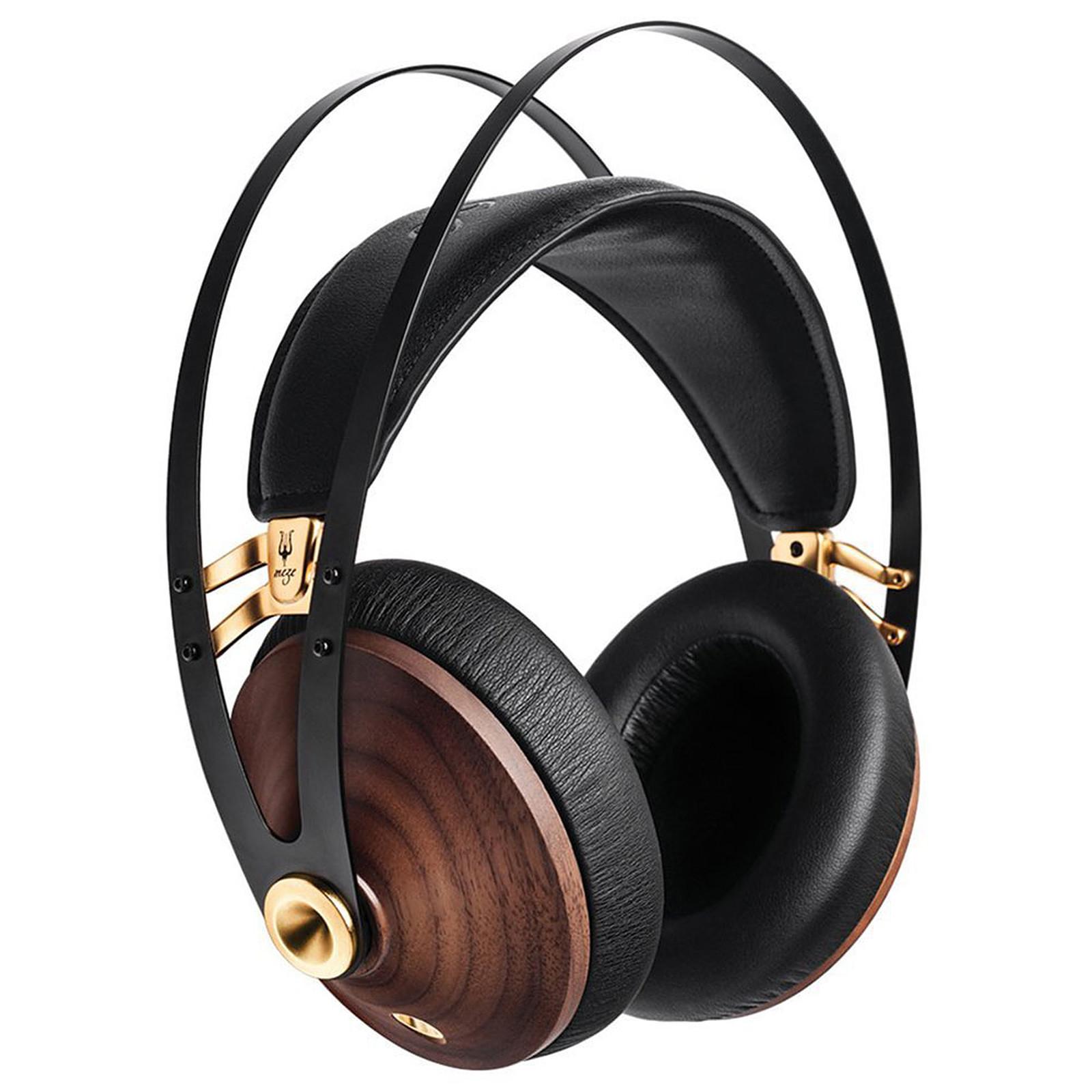 Meze Audio 99 Classics Noyer/Or