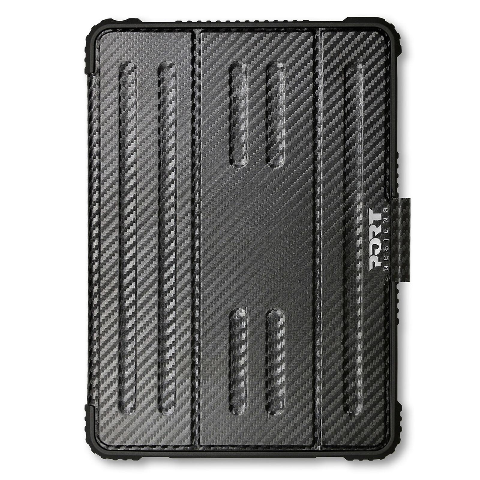 "PORT Designs Manchester negro iPad 9.7"" 2017/2018"
