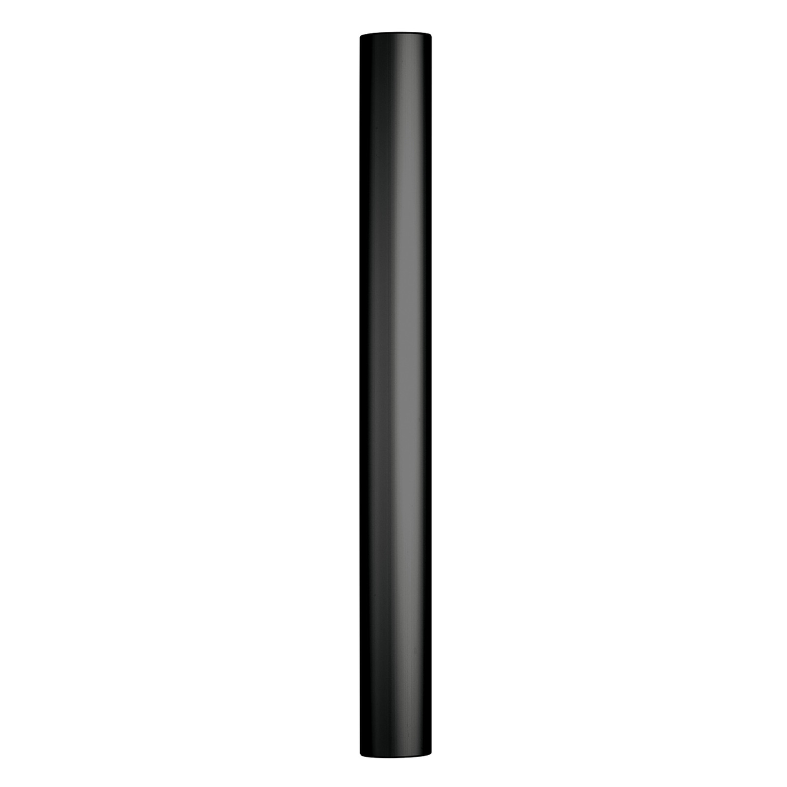 Meliconi Cable Cover 65 Maxi Noir