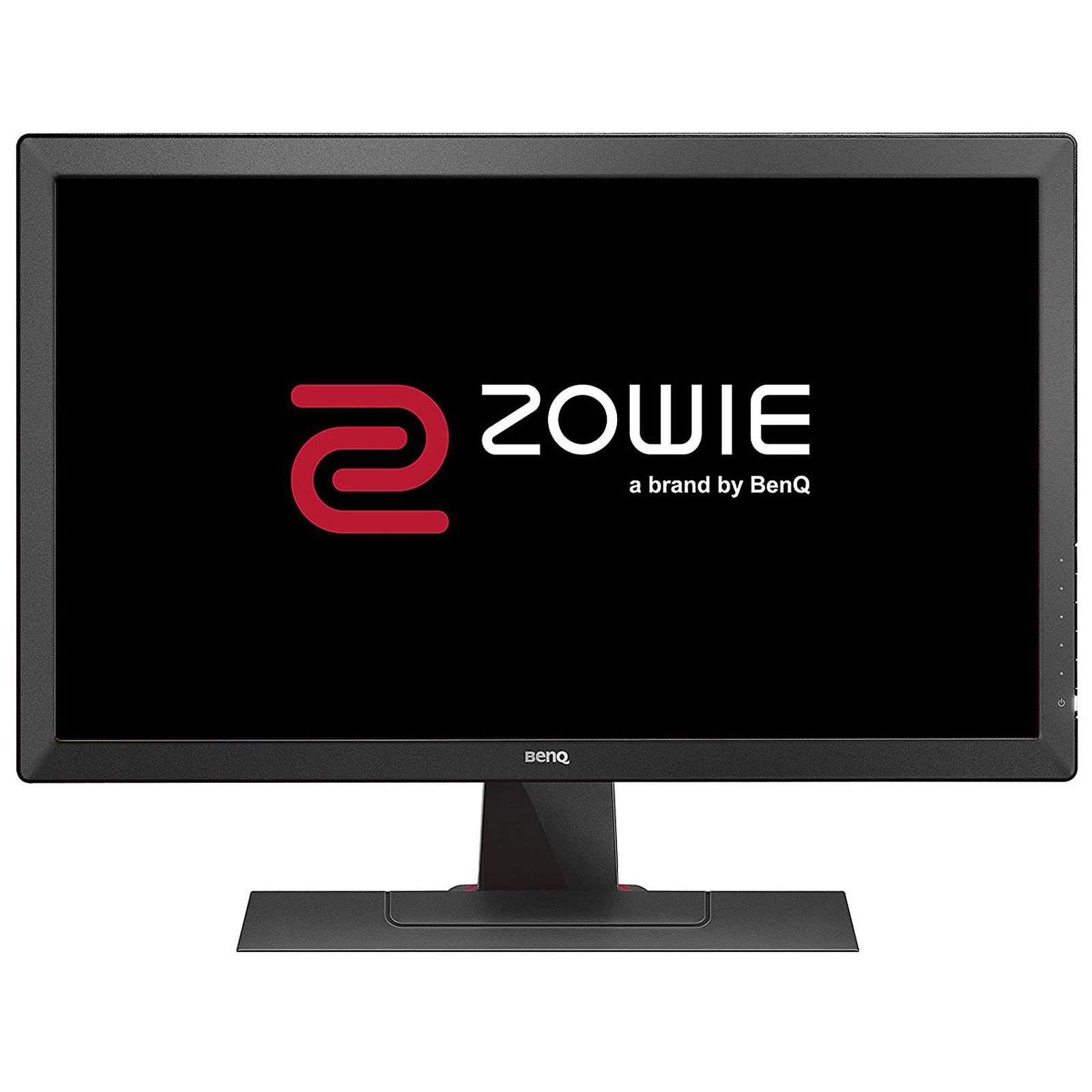 "BenQ Zowie 24"" LED - RL2455"