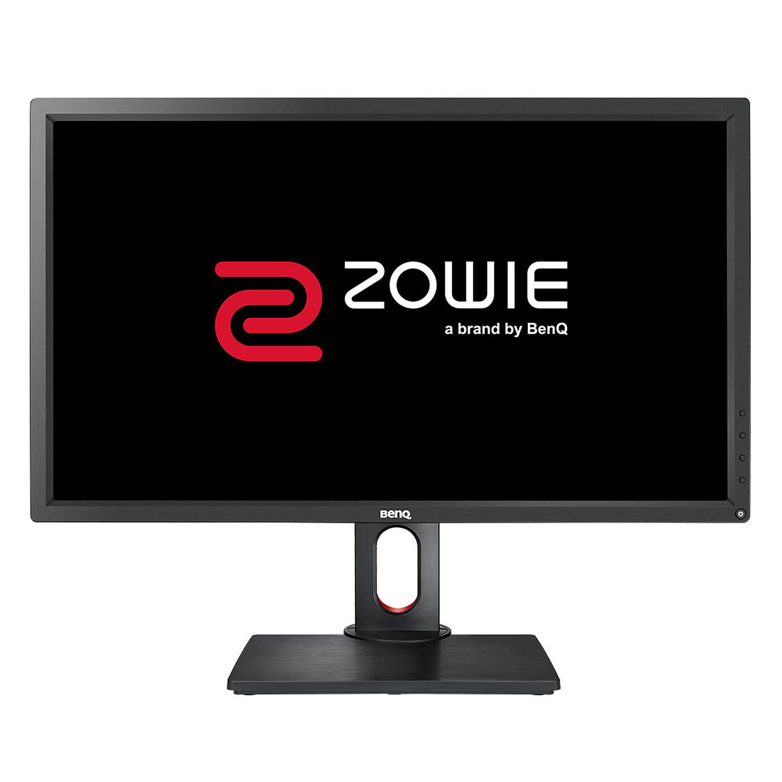 "BenQ Zowie 27"" LED - RL2755T"