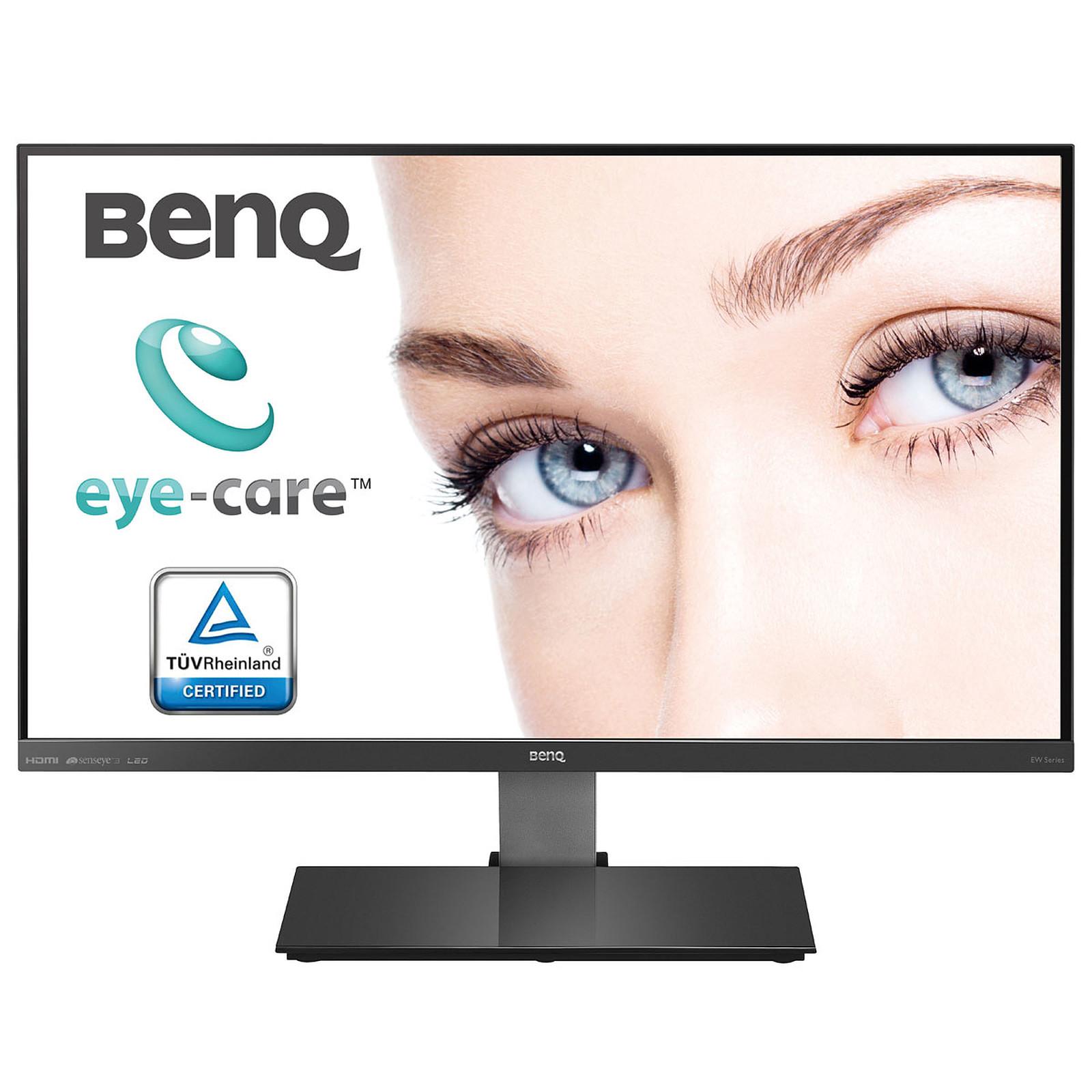 """BenQ 27"""" LED - EW2775ZH"""
