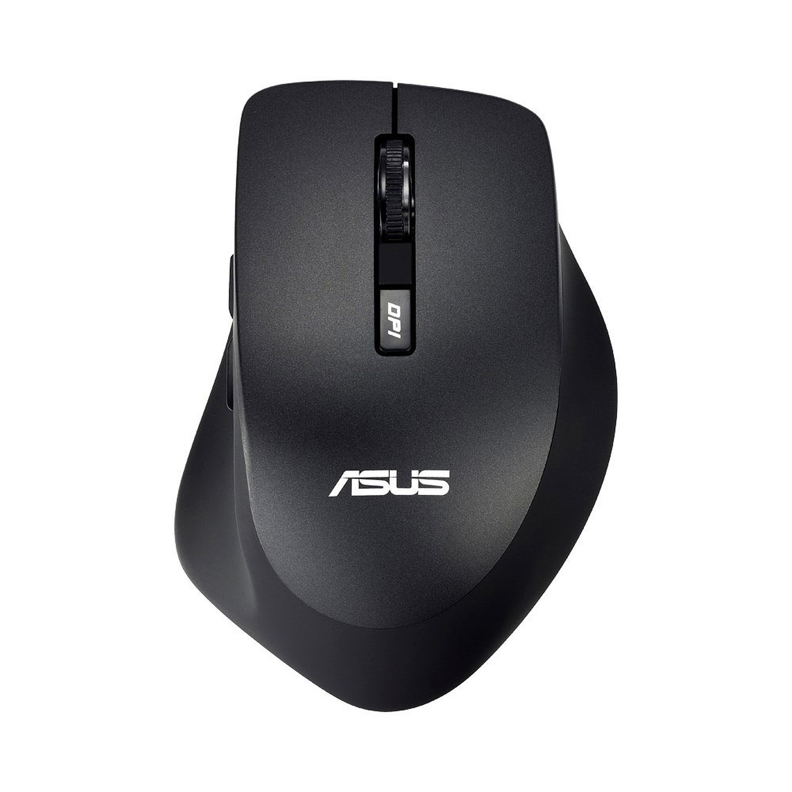 ASUS WT425 Noir