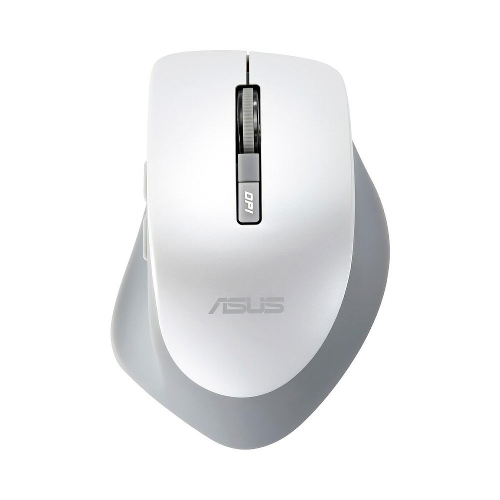 ASUS WT425 Blanc