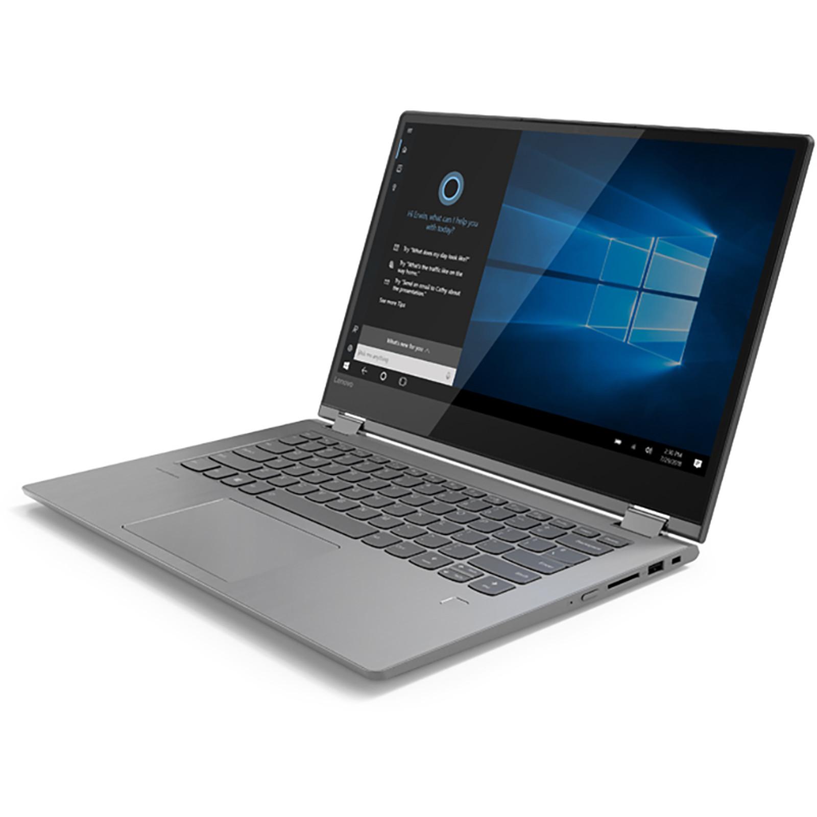 Lenovo Yoga 530-14IKB (81EK00L9FR)