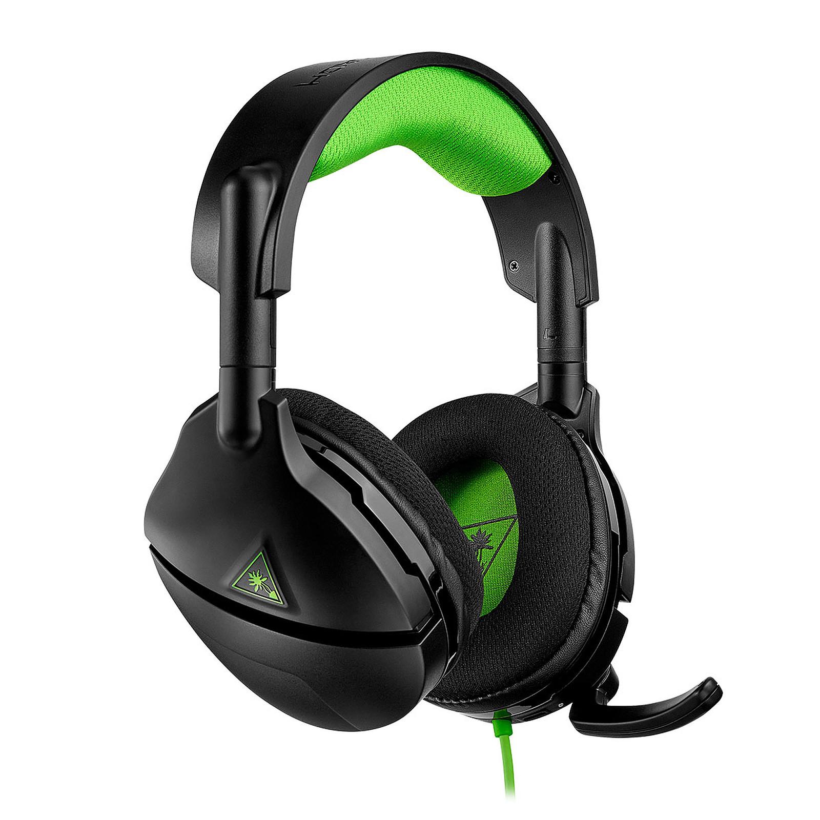 Turtle Beach Stealth 300X (Xbox One)