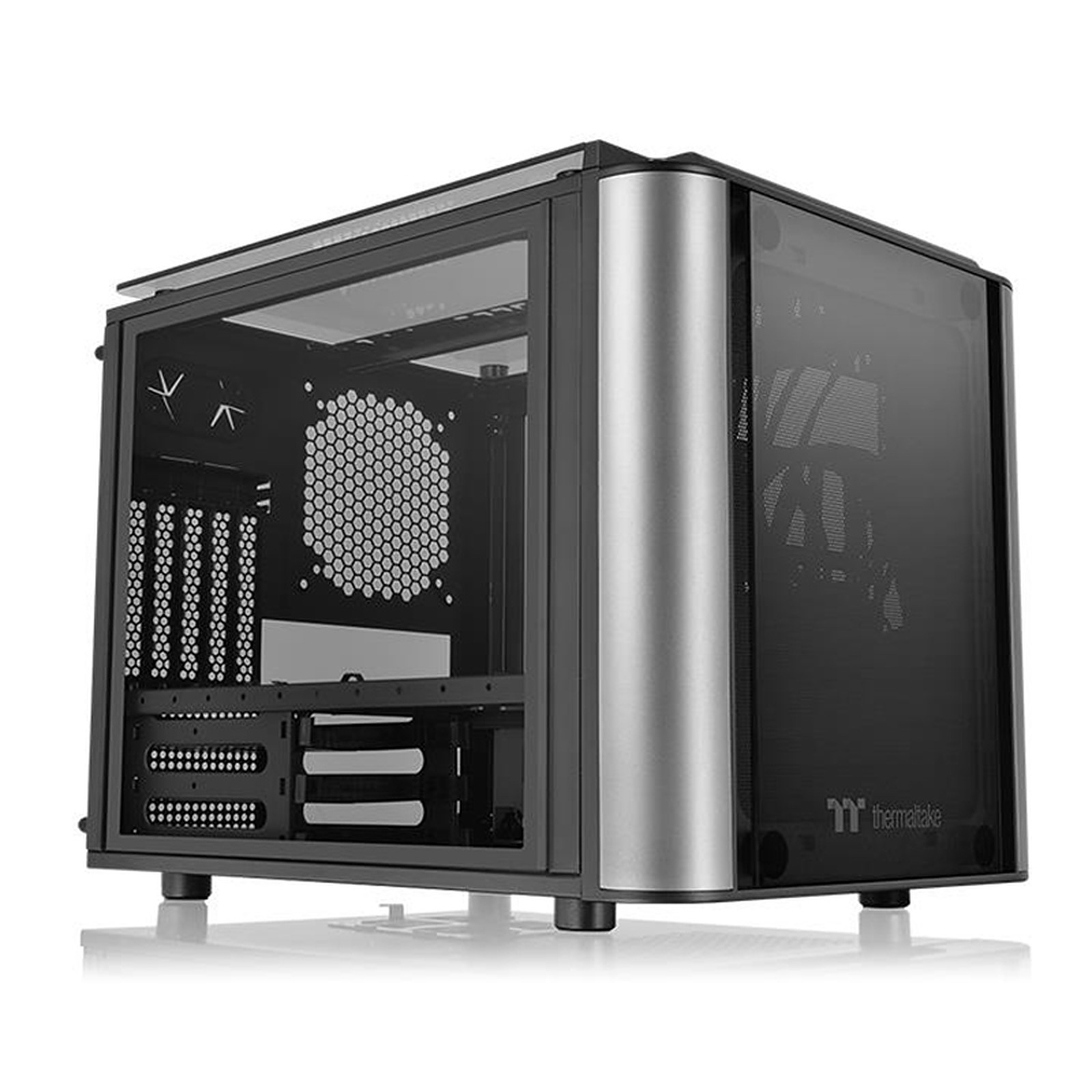 Thermaltake Level 20 VT