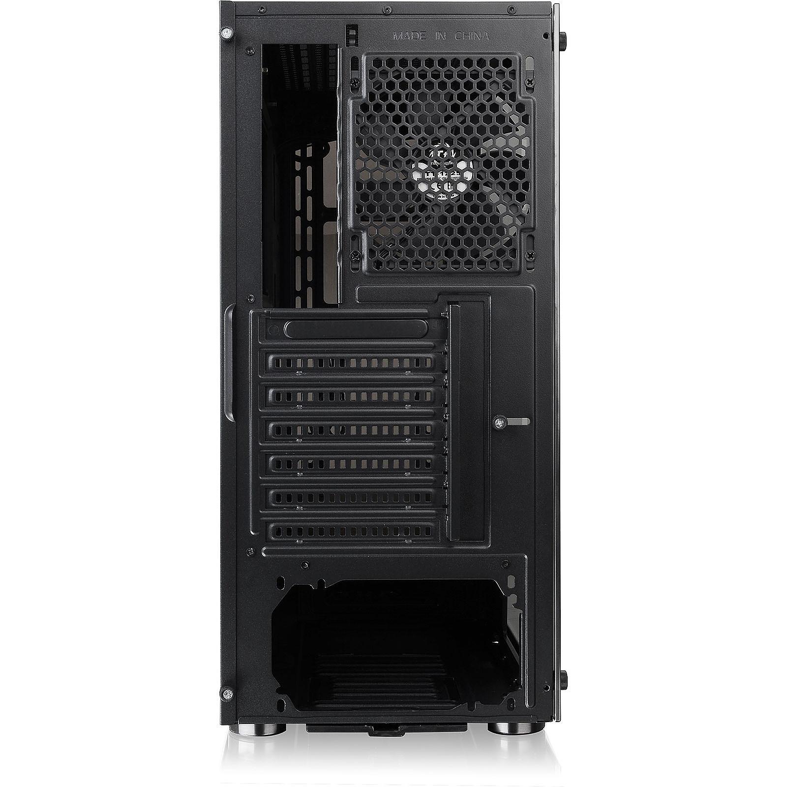 GIVI CUPULA A4117 COMPATIBLE KAWASAKI Z650 Z 650 2017 17 2018 18