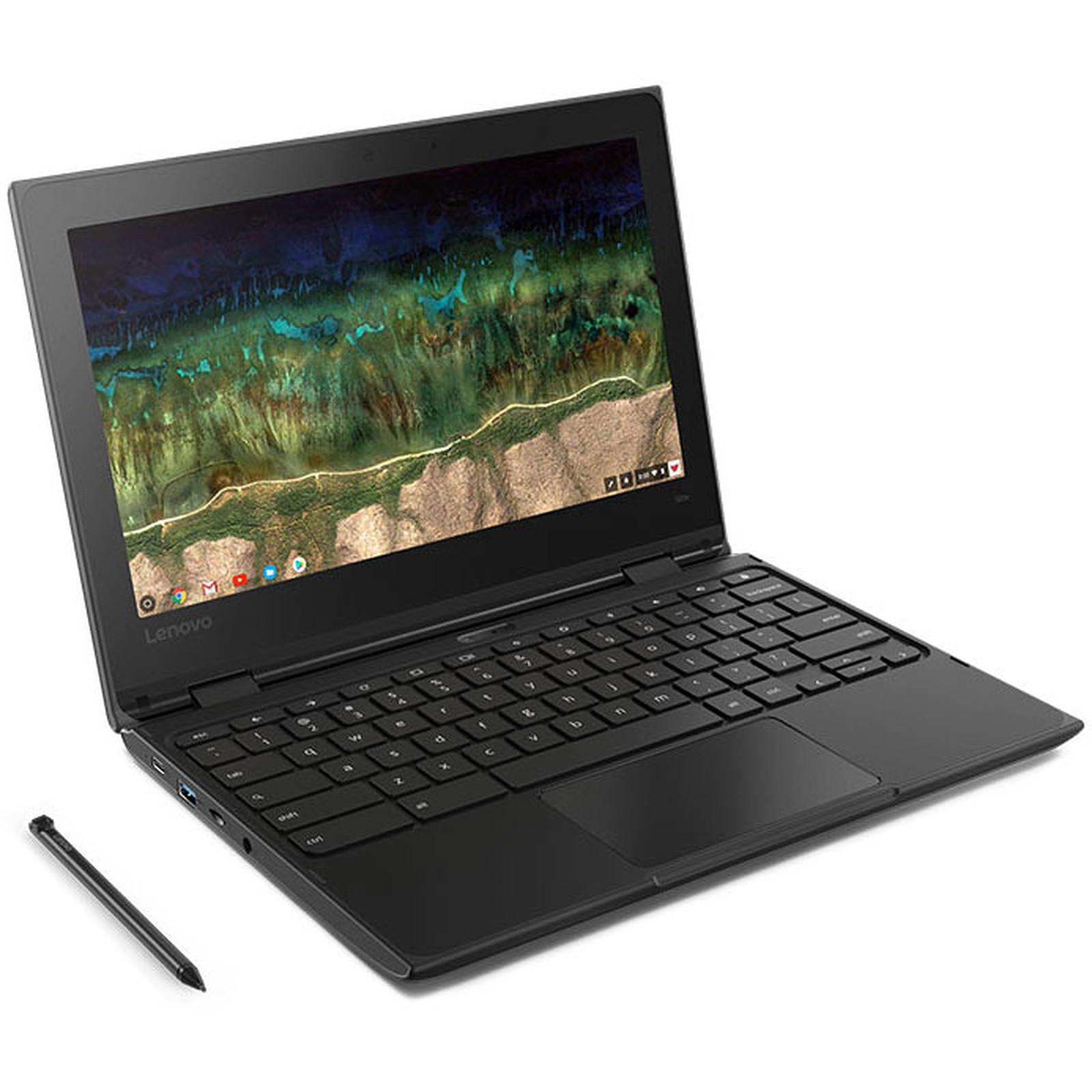 Lenovo Chromebook 500e (81ES0005FR)