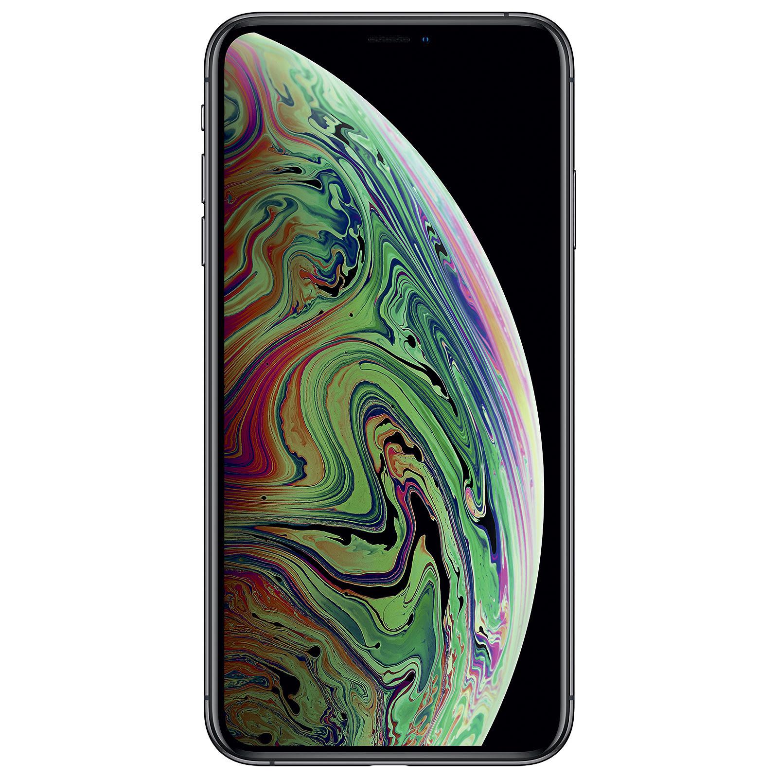 coque iphone xs max riche