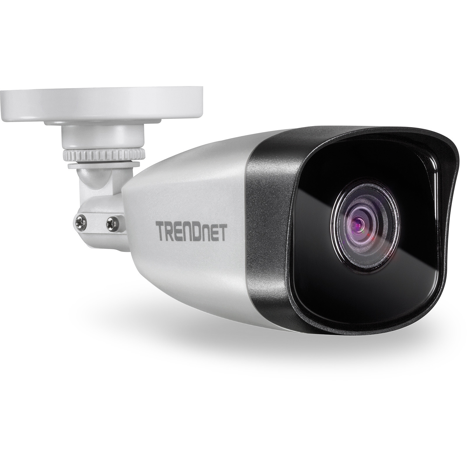 TRENDnet TV-IP324PI