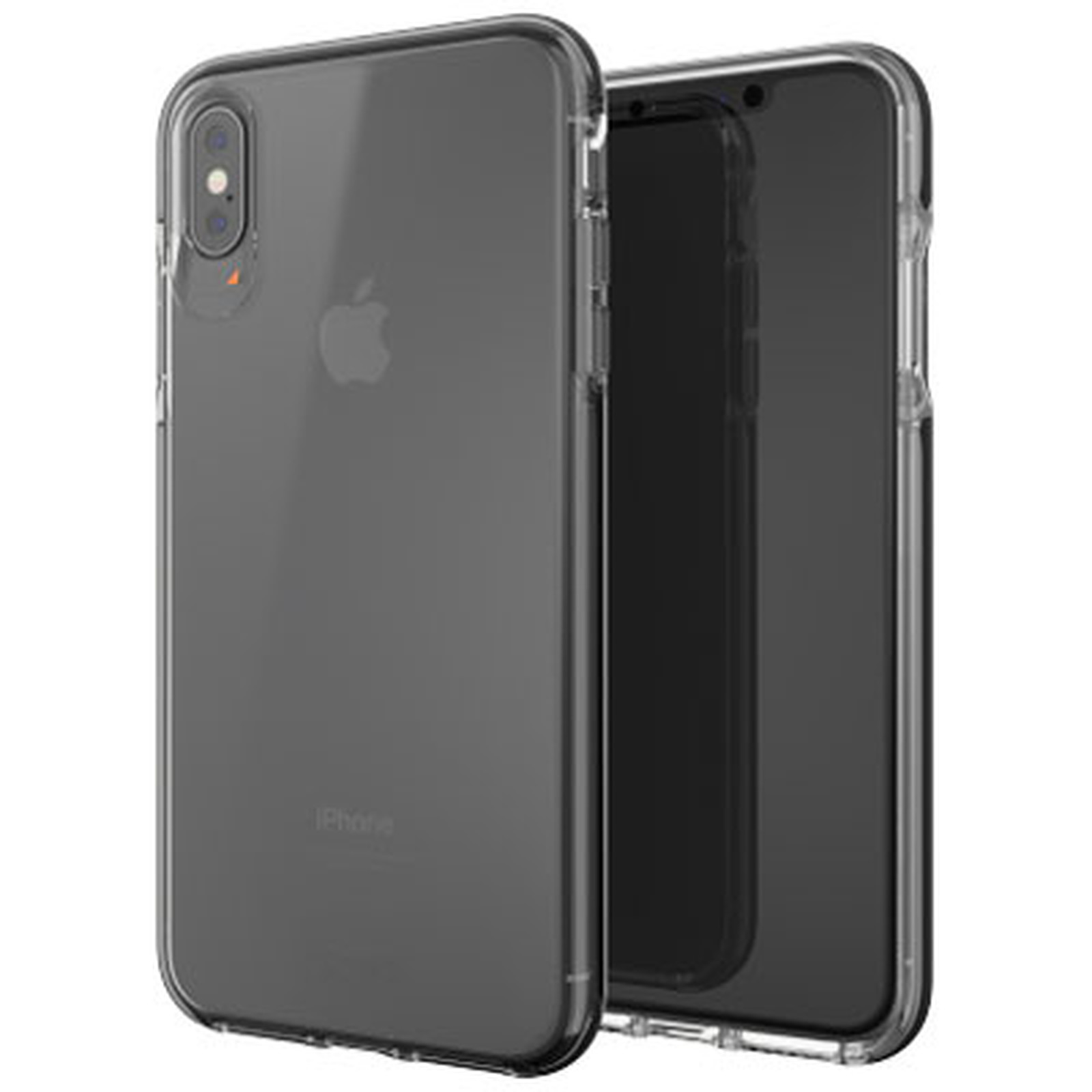 coque iphone xs max carte bleu