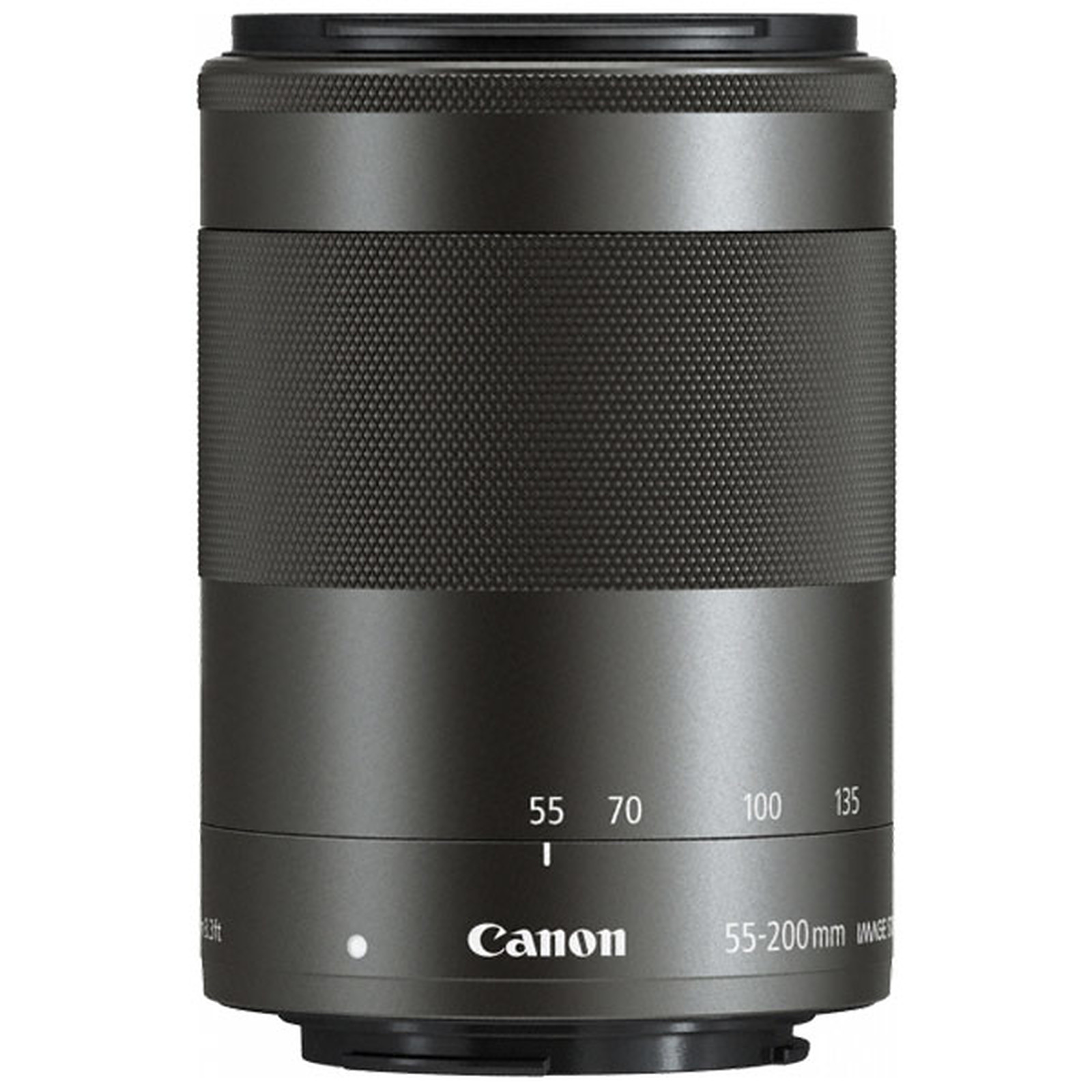 Canon EF-M 55-200 mm f/4.5-6.3 IS STM
