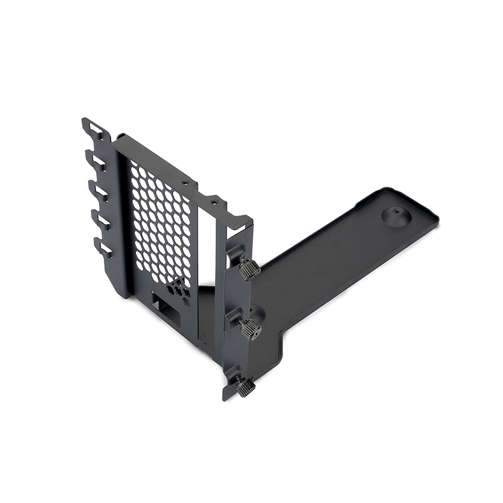 Vertical Gpu Bracket Interne Connectique Sur Phanteks wN0nOvm8