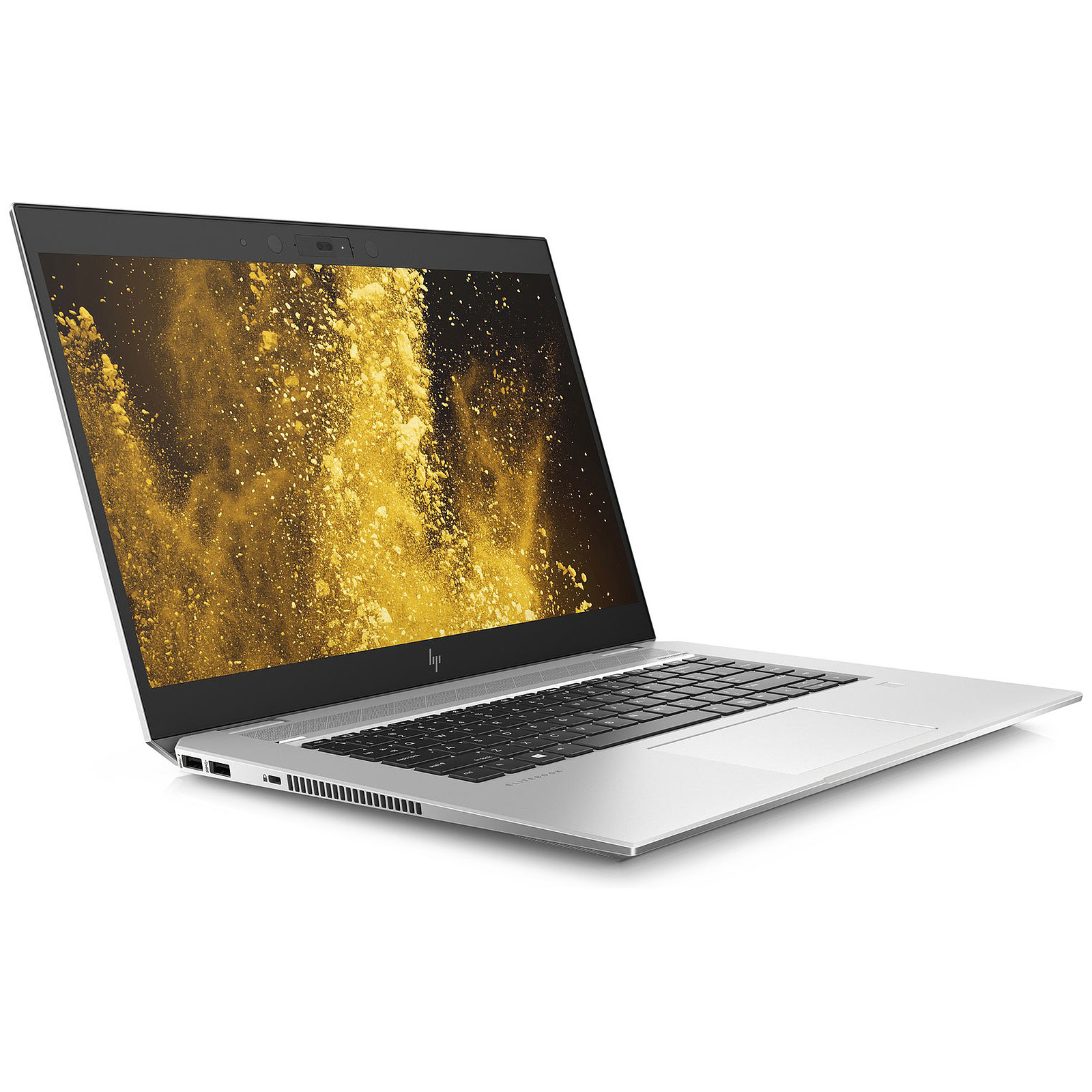 04b5150dd89bf HP EliteBook 1050 G1 (4QY74EA) Intel Core i5-8300H 8 Go SSD 512 · PC  portable ...