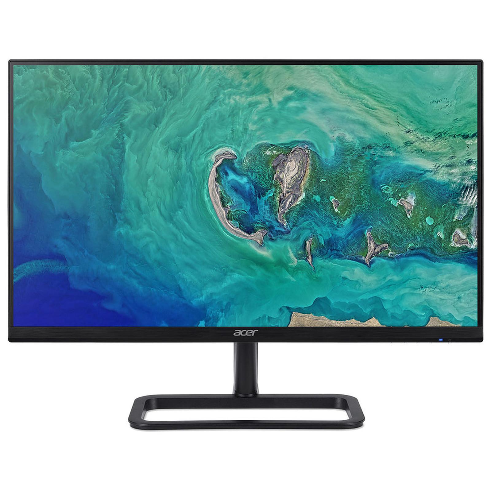 """Acer 23.8"""" LED - EB243YAbix"""