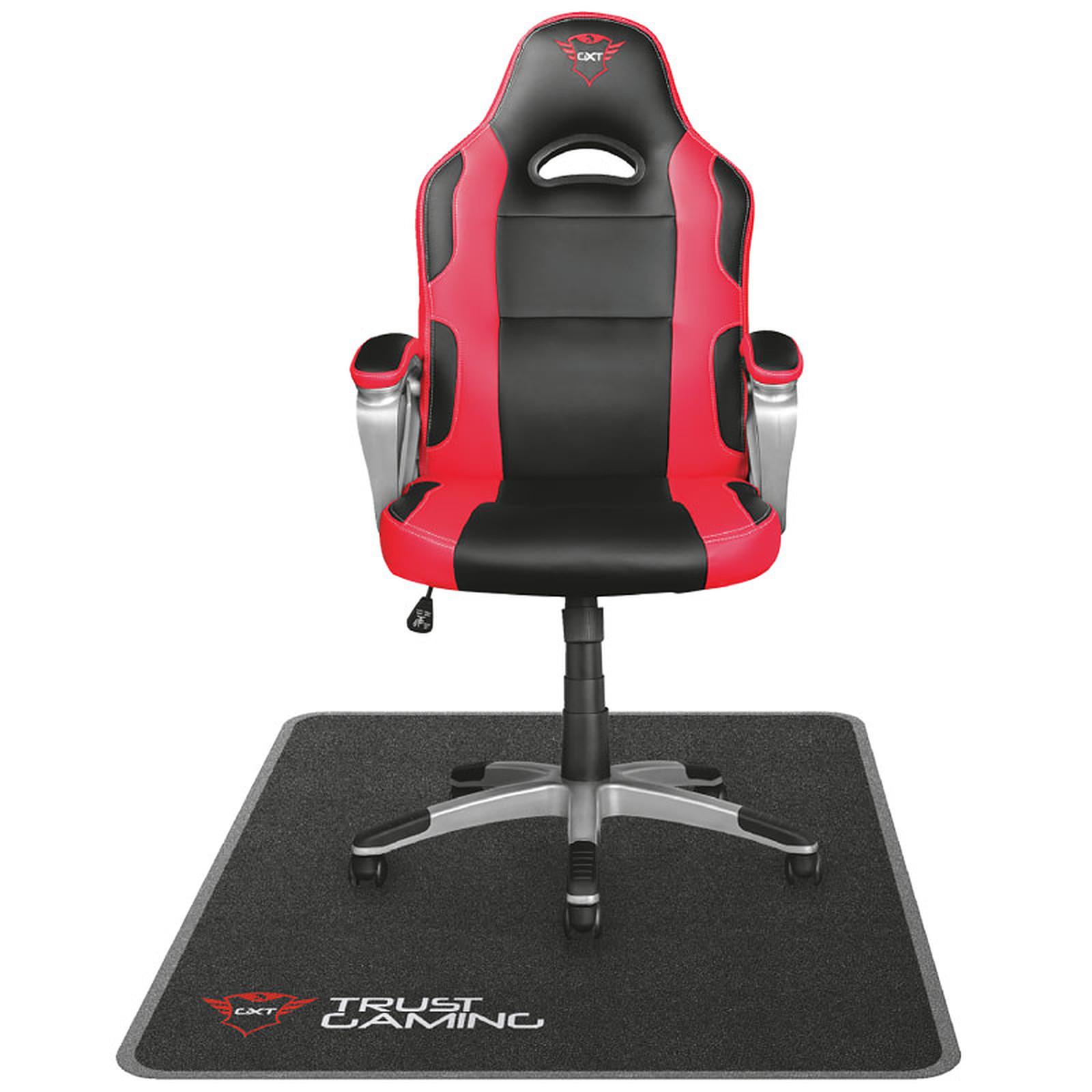 Gxt 715 Trust Gaming Mat Chair 5jc3LSARq4