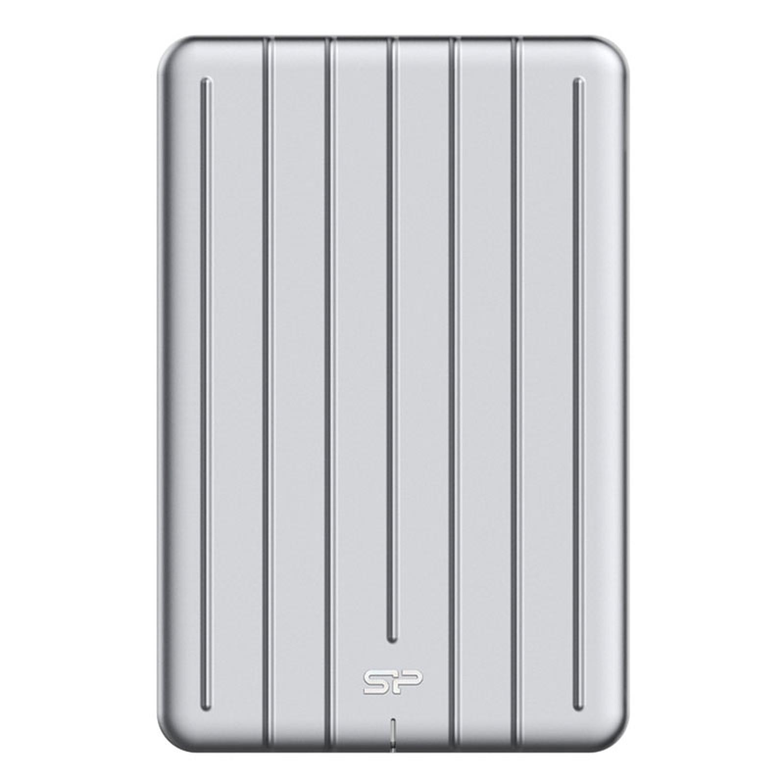 Silicon Power Bolt B75 240 Go