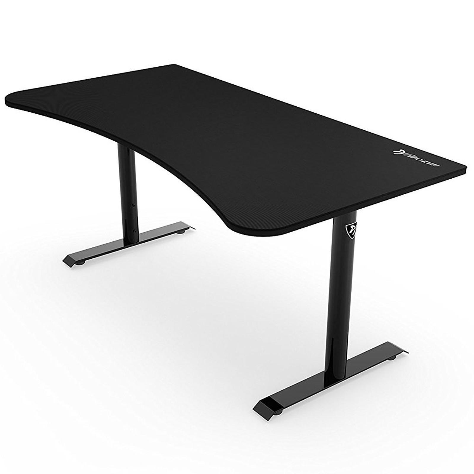 Arozzi arena noir meuble ordinateur arozzi sur - Meuble ordinateur ...