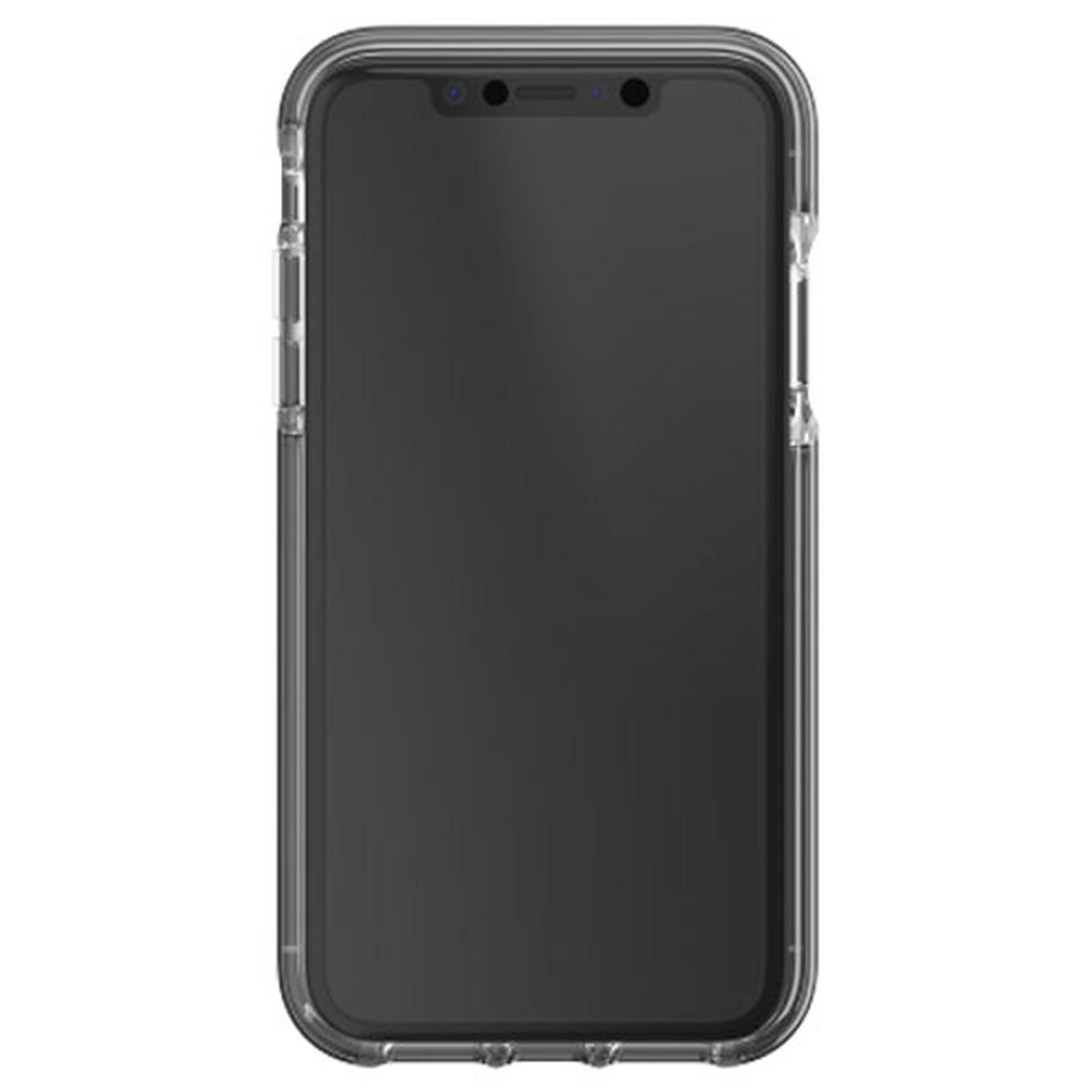 coque gear 4 iphone 7