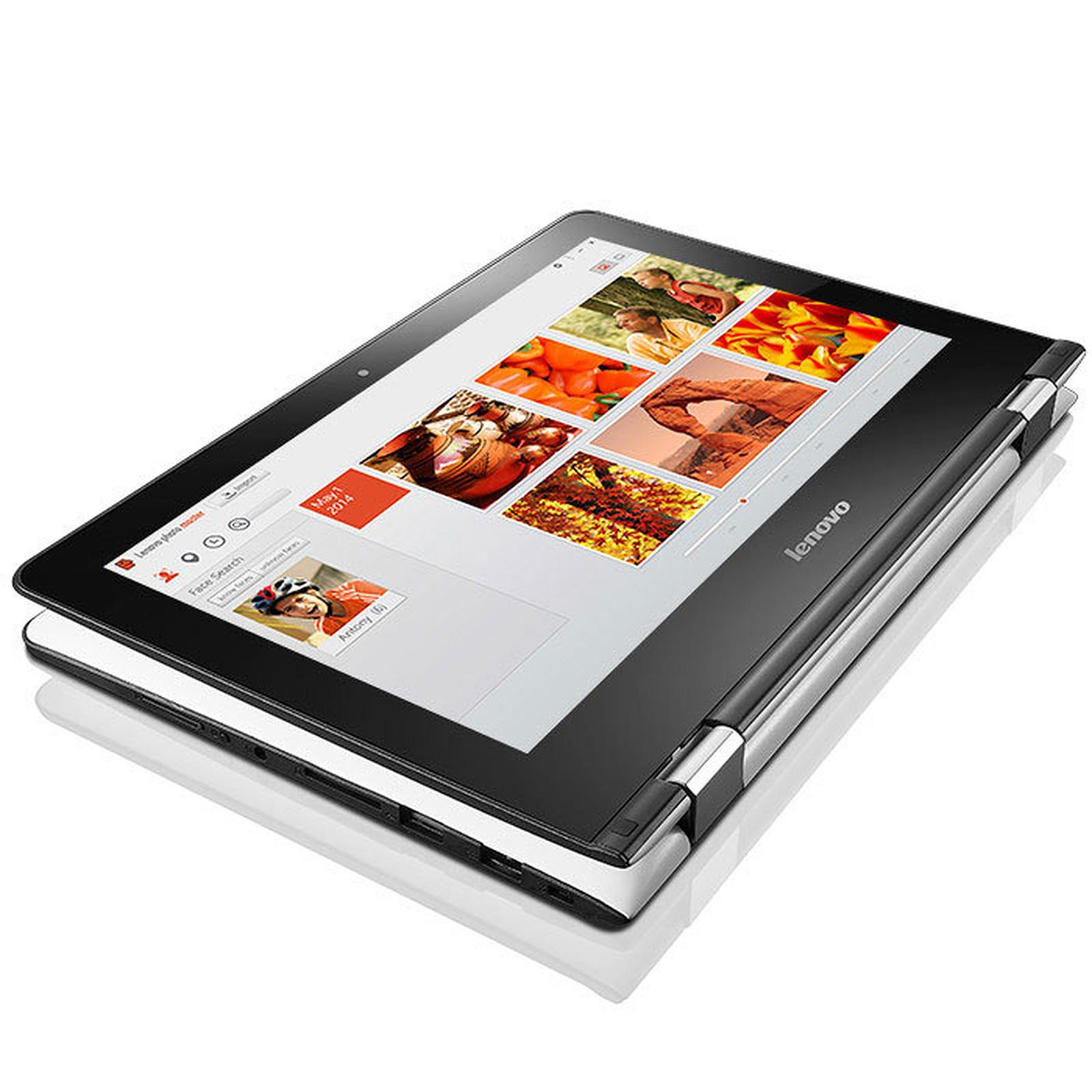 Lenovo Yoga 300 1.6GHz N3060