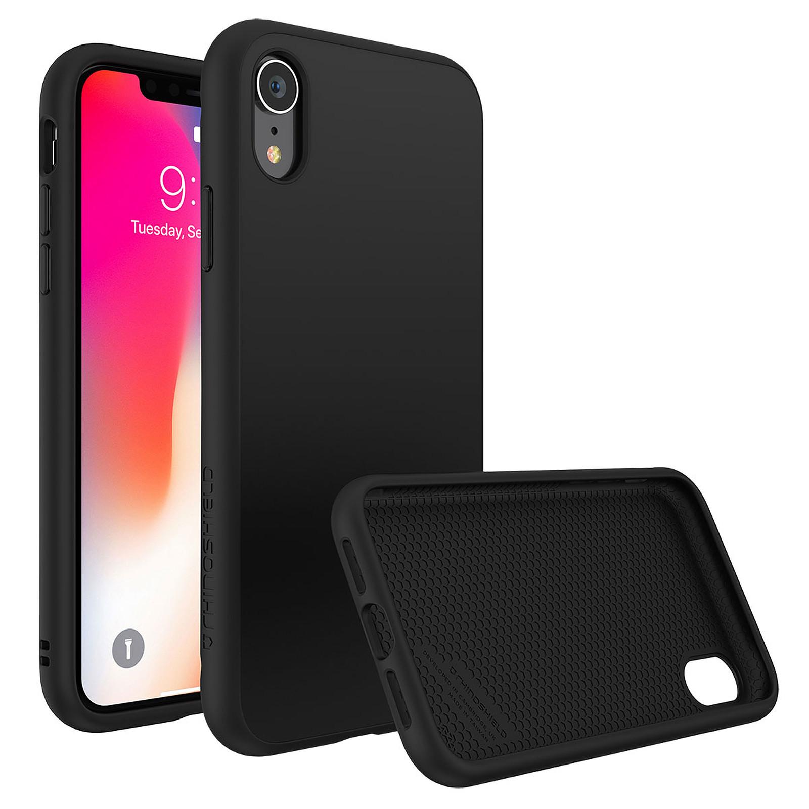 coque iphone 6 monobloc
