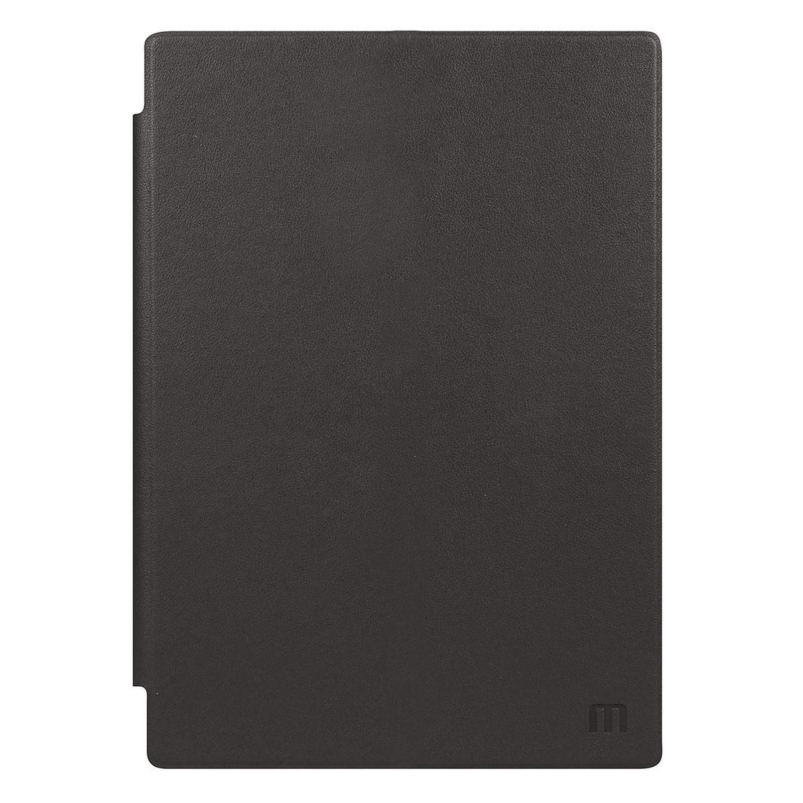 Mobilis Origine Case Noir Surface Pro 2017 et 4