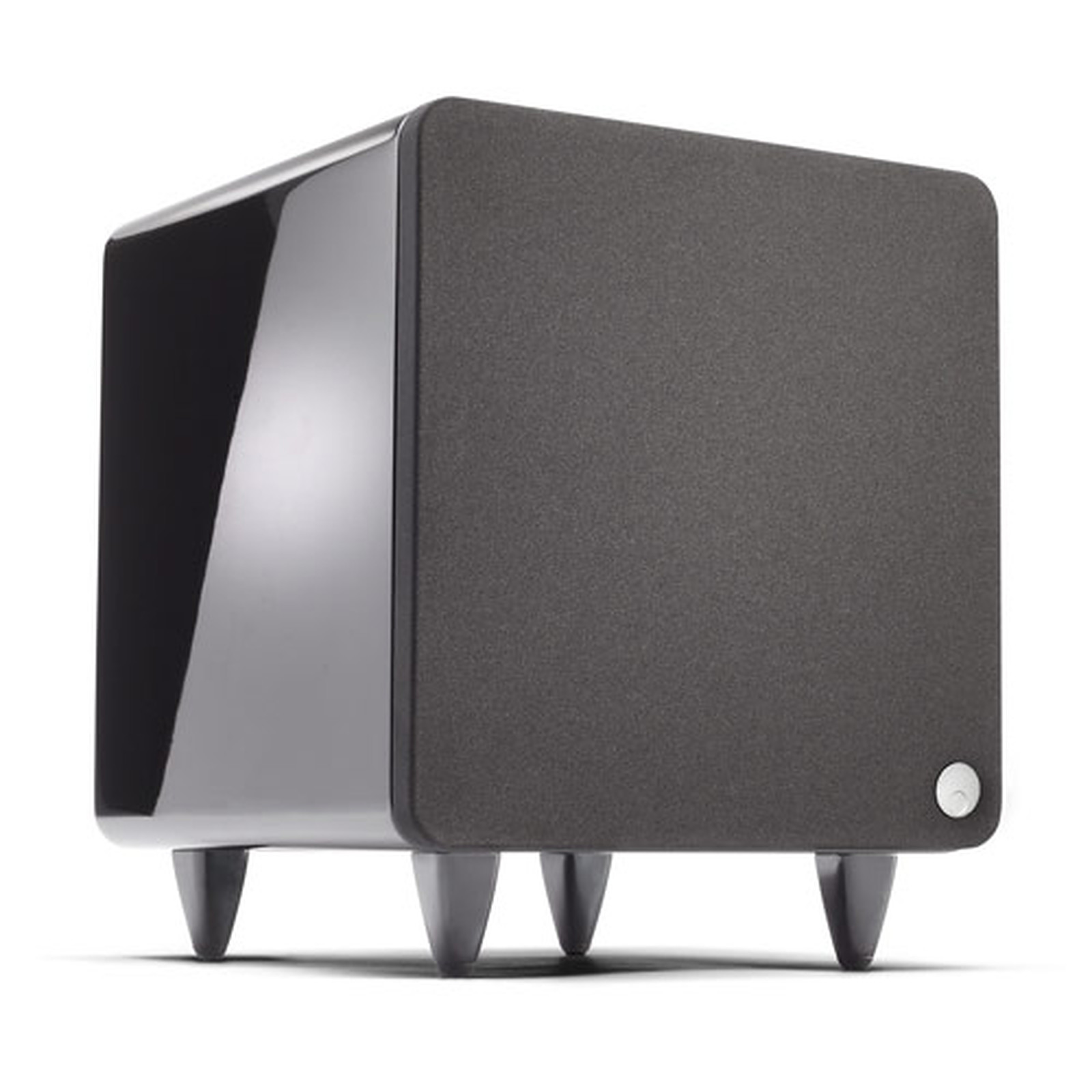 Cambridge Audio Minx X301 Noir