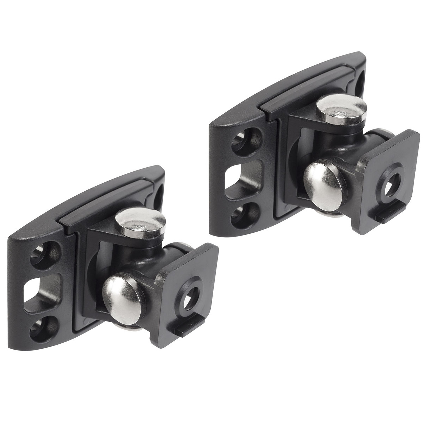 Cambridge Audio Wall Bracket