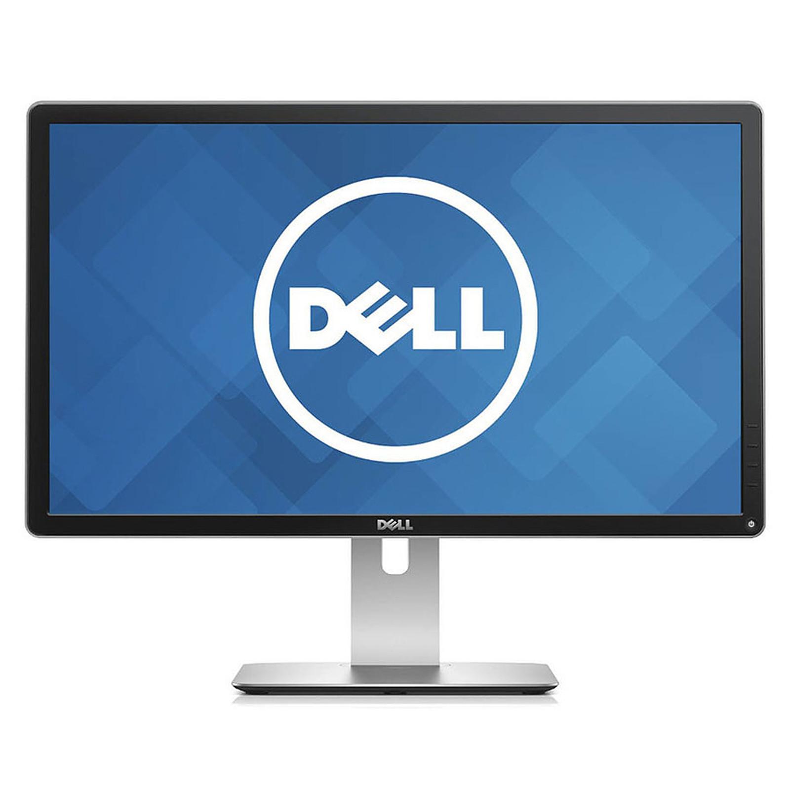 "Dell 23.8"" LED - P2415Q"