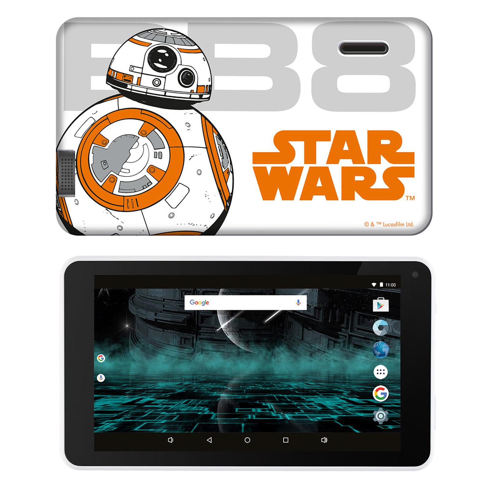 eSTAR HERO Tablet (BB8)
