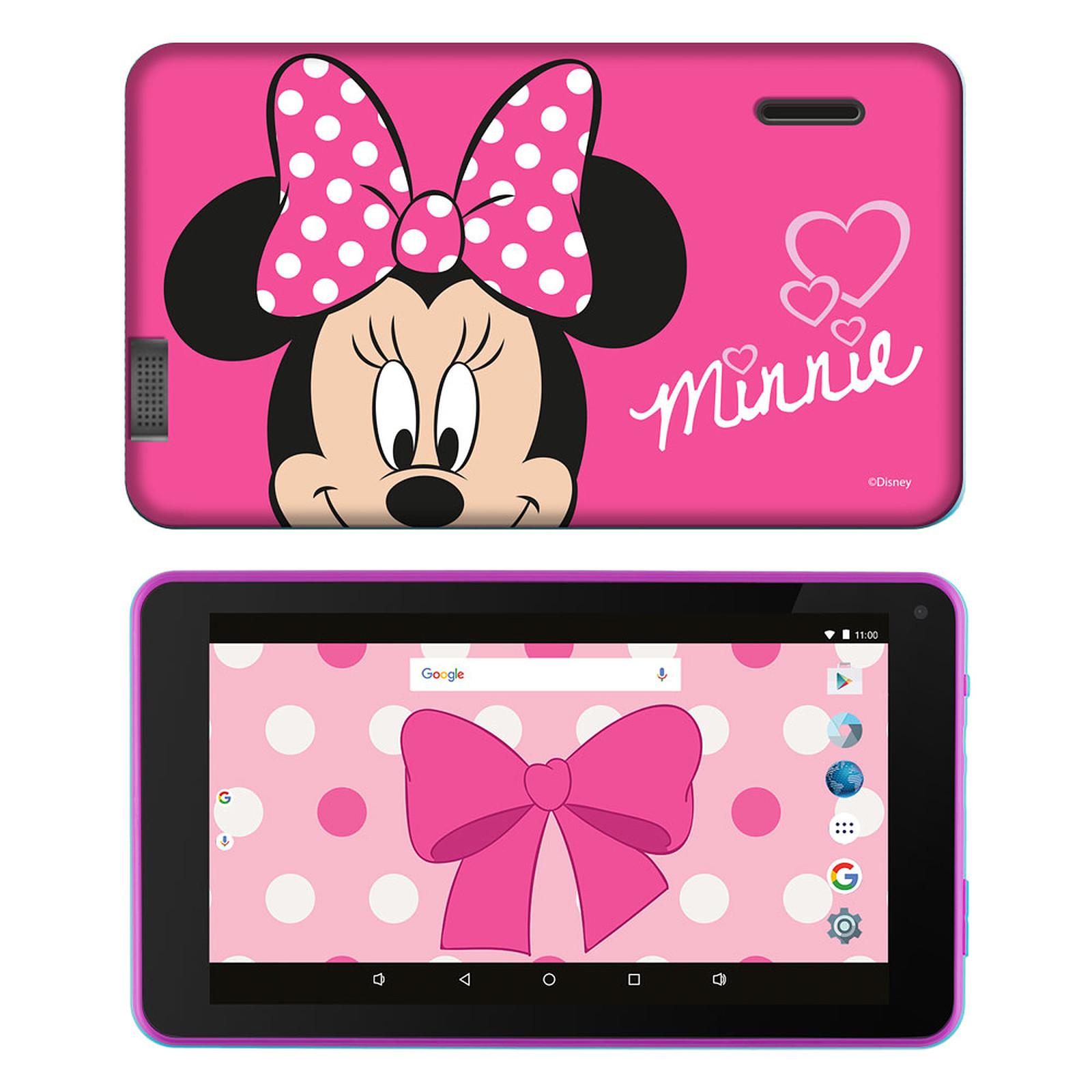eSTAR HERO Tablet (Minnie)