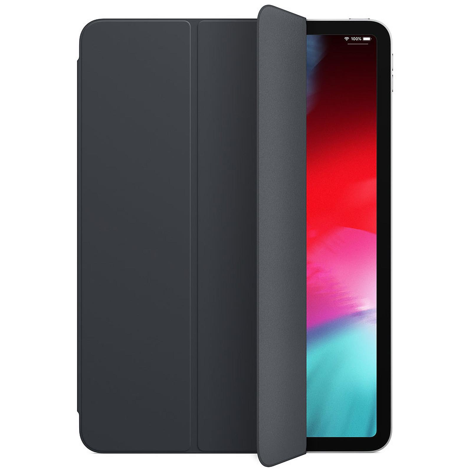 "Apple iPad Pro 11"" (2018) Folio Antracita Inteligente"