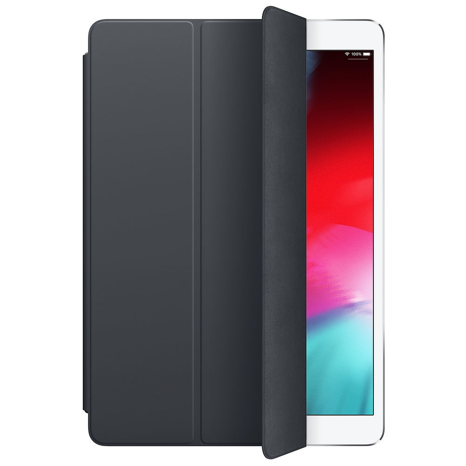 "Apple iPad Pro 10.5"" Smart Cover Antracita"