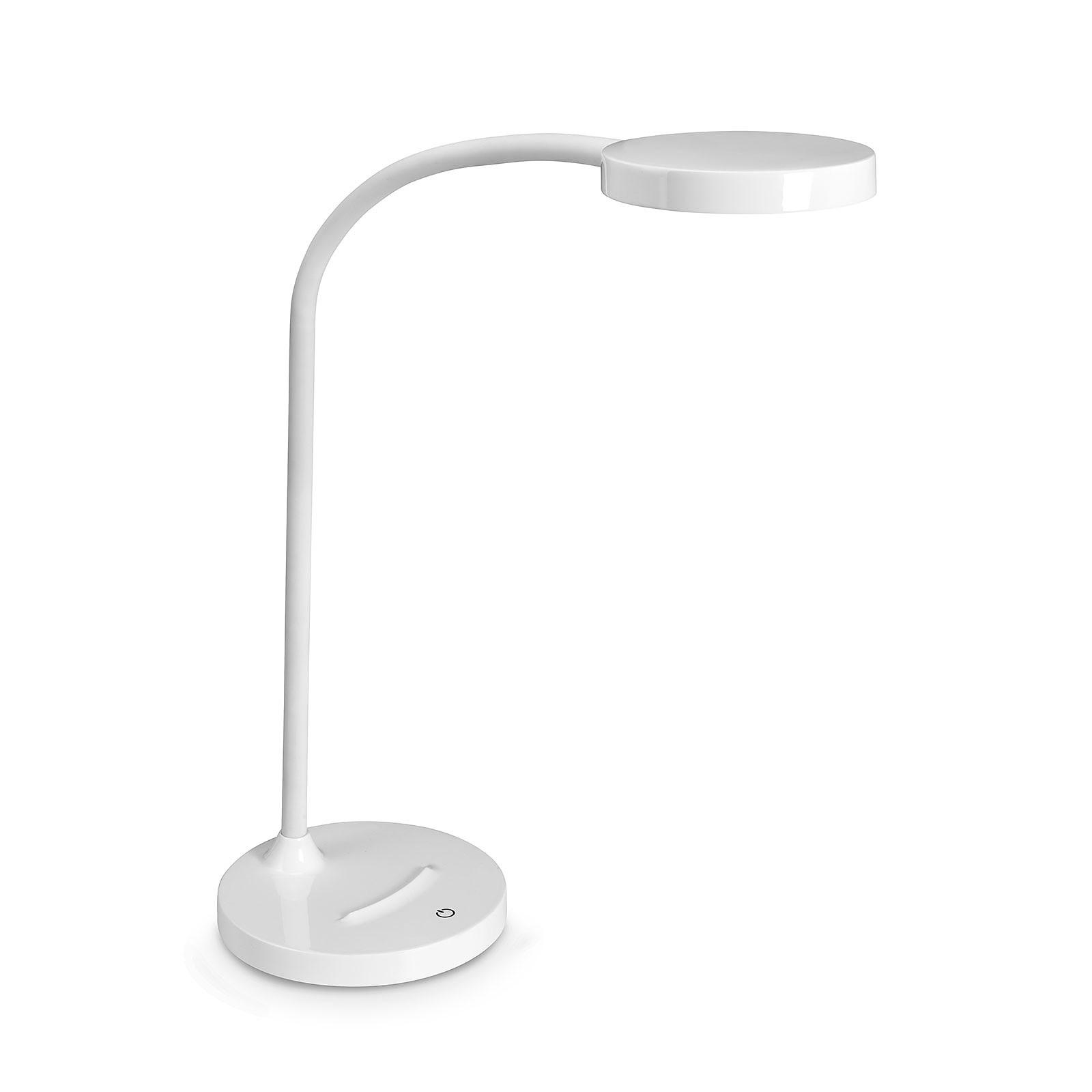 CEP Lampe Flex Blanc