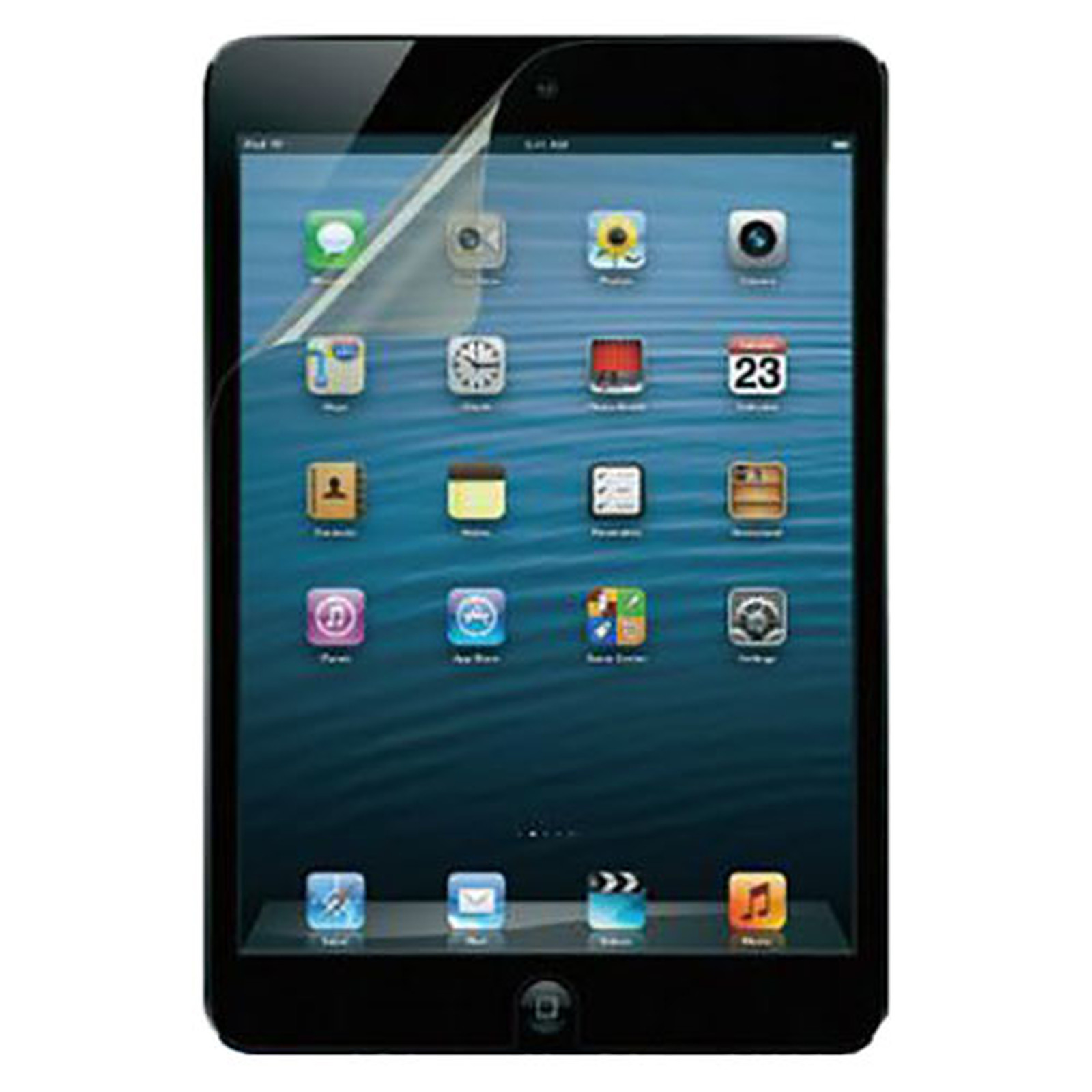 "BlueCat Screen Tablet Filter iPad Air 2 / iPad Pro 9.7"""