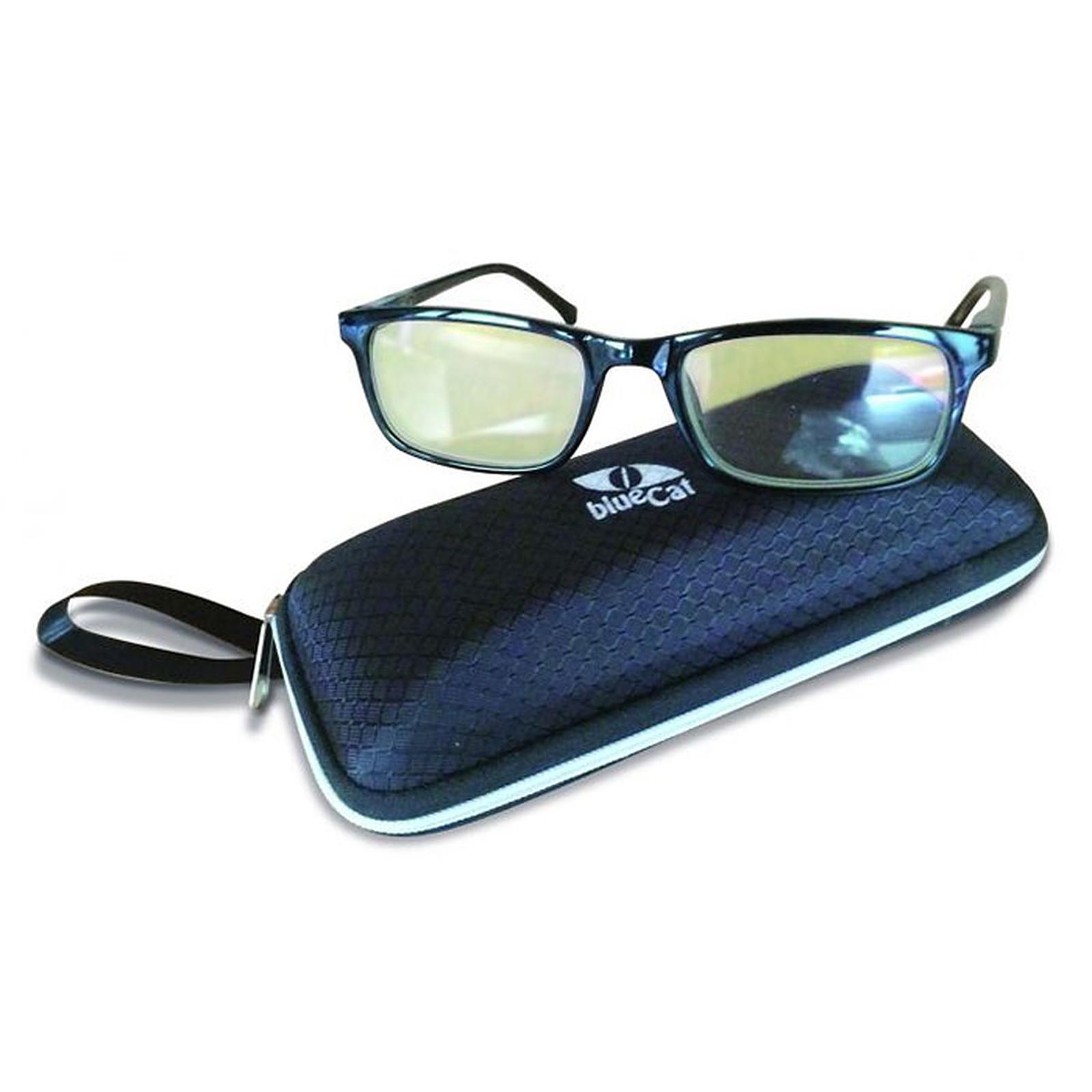 BlueCat Screen Glasses LBCSM1