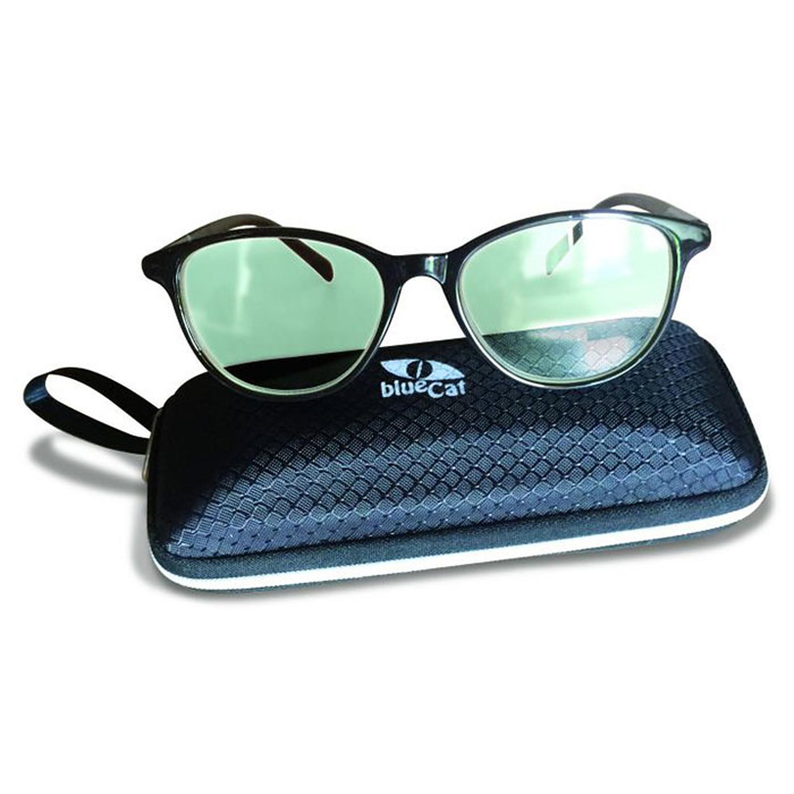 BlueCat Screen Glasses LBCSF1