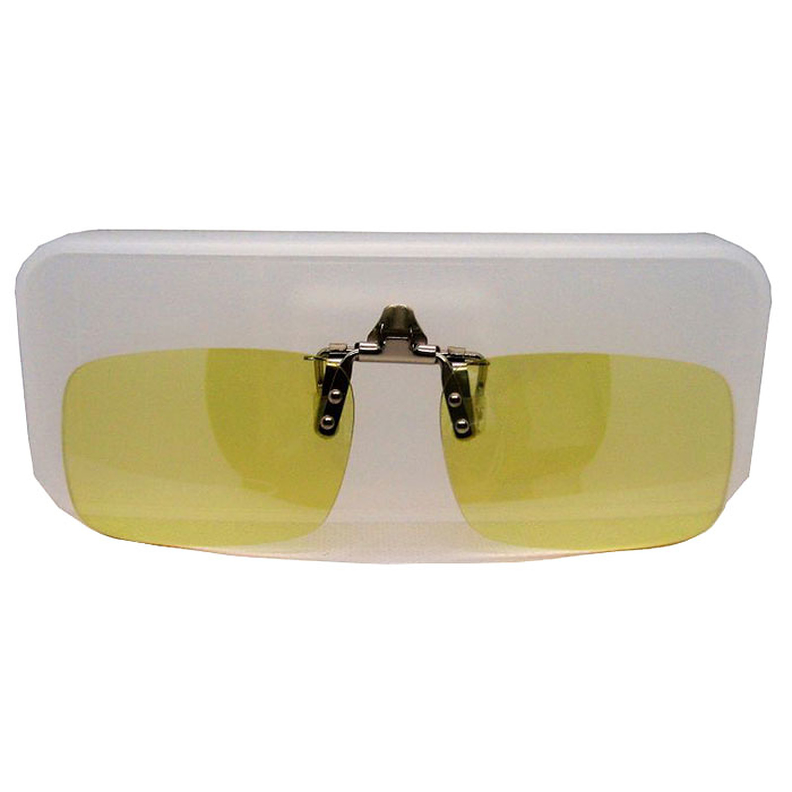BlueCat Screen Glasses Clip L