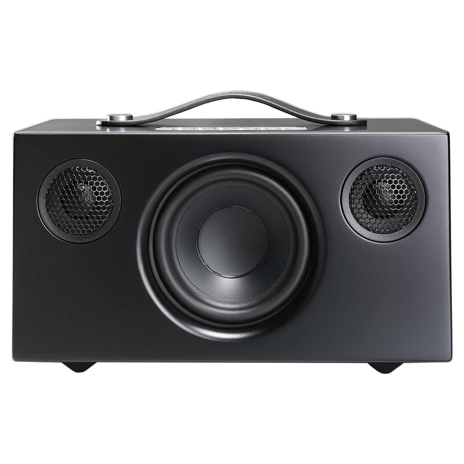 Audio Pro Addon T4 Negro
