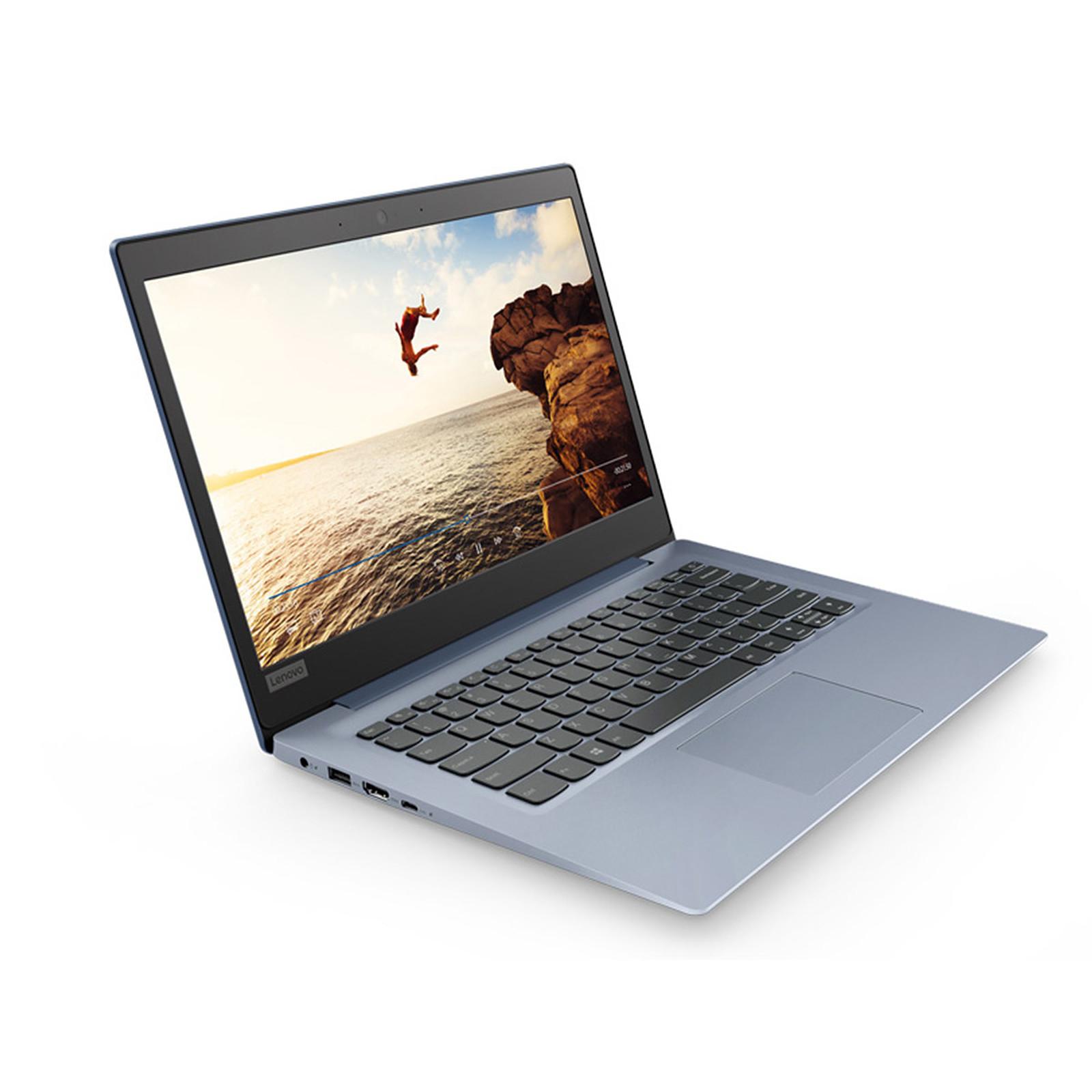 "LENOVO 120S-14IAP N3350, 4GB, 64GB, 14"", W10"
