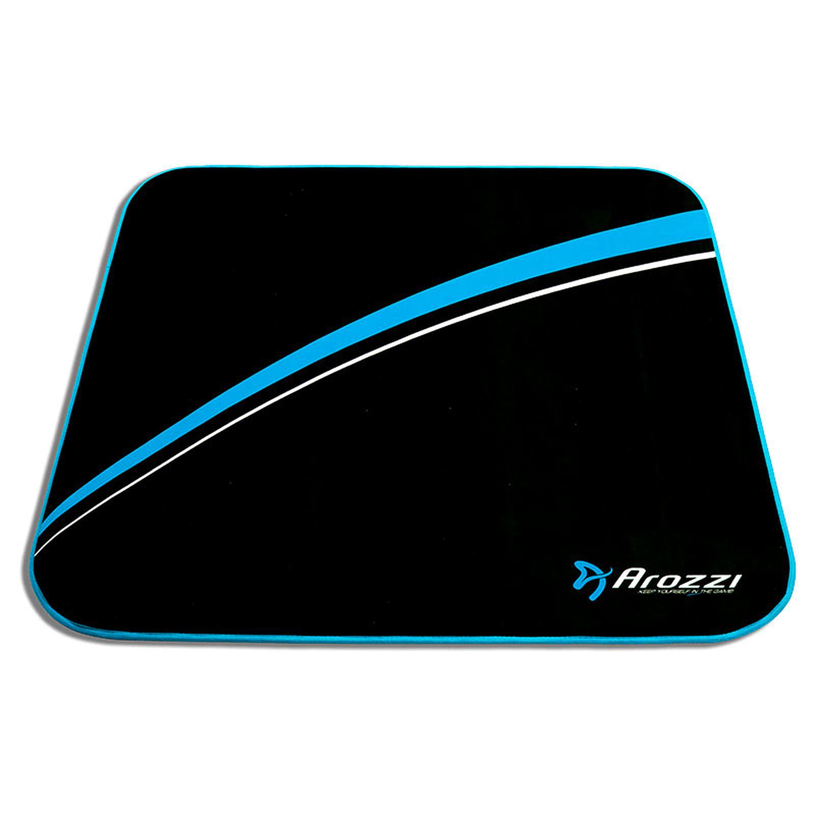 Arozzi Floor Mat (Azul)