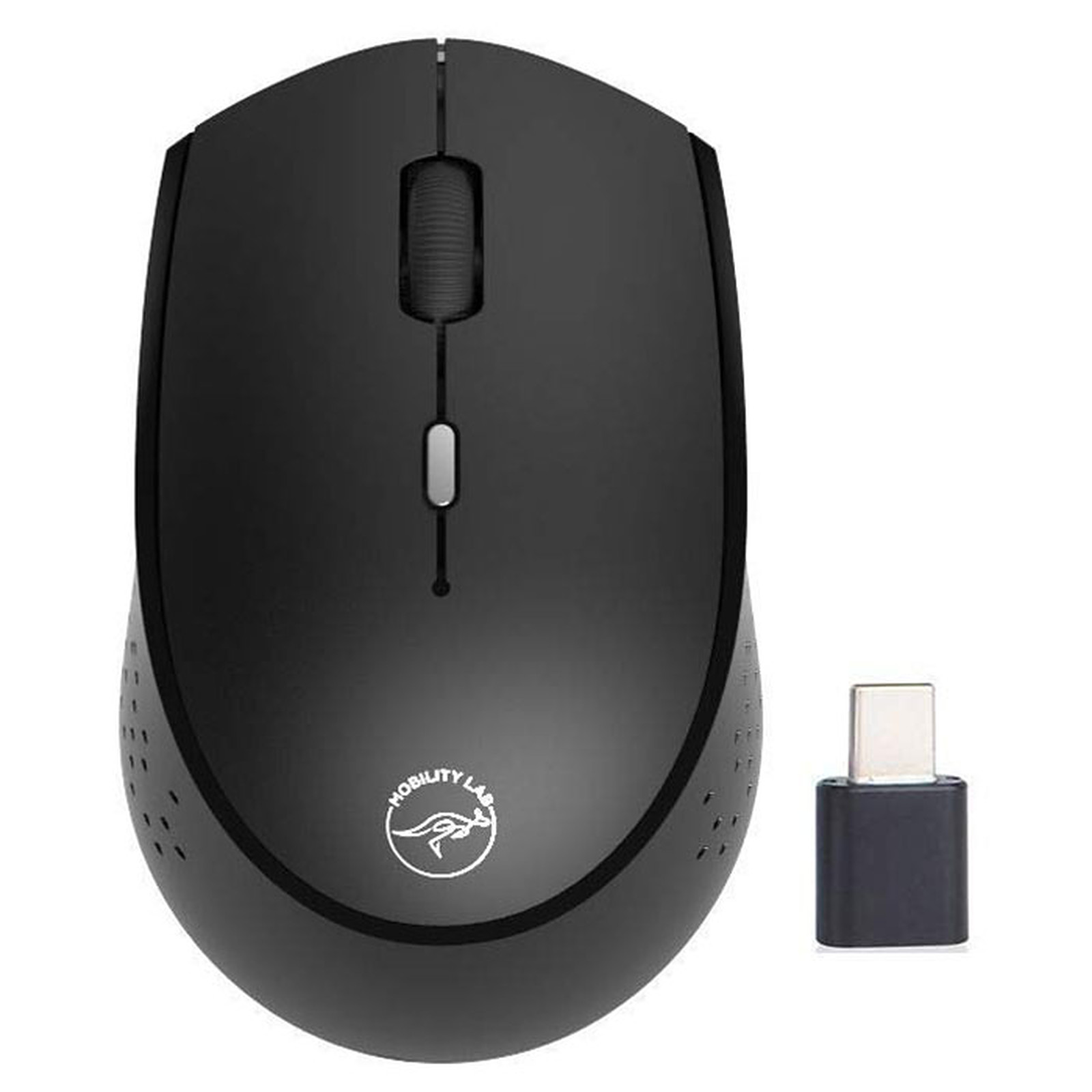 Mobility Lab Wireless USB-C Mouse