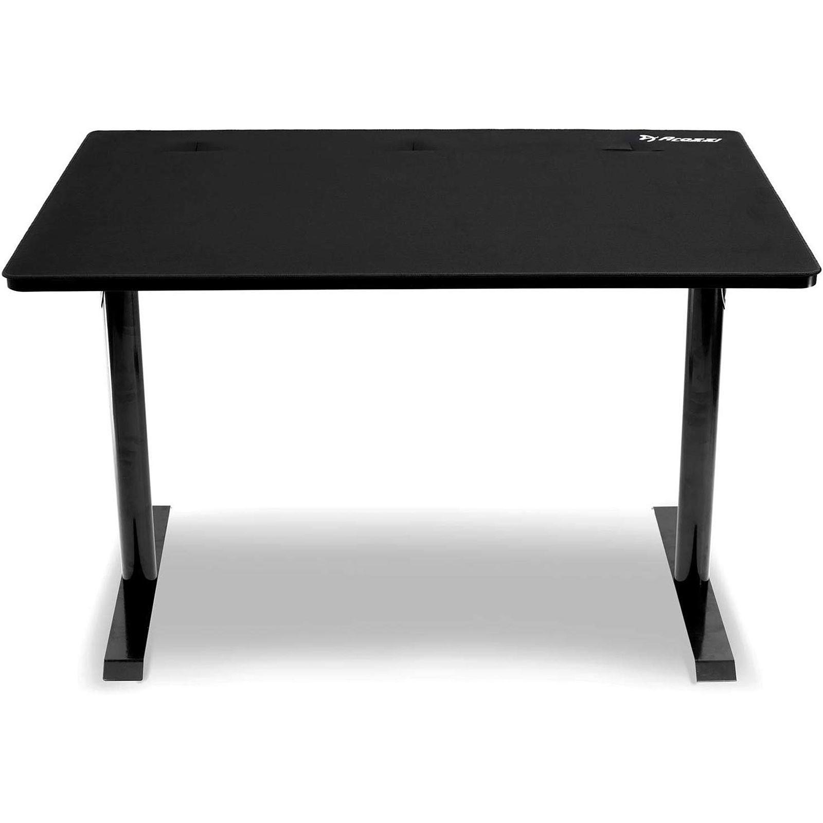 Arozzi arena leggero noir meuble ordinateur arozzi sur - Meuble ordinateur ...